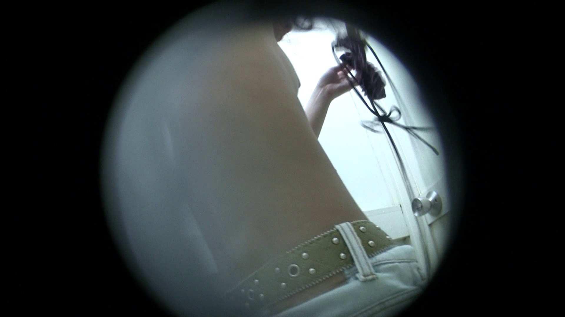NO.16 外撮りとあわせてお楽しみ シャワー室 エロ無料画像 112枚 94