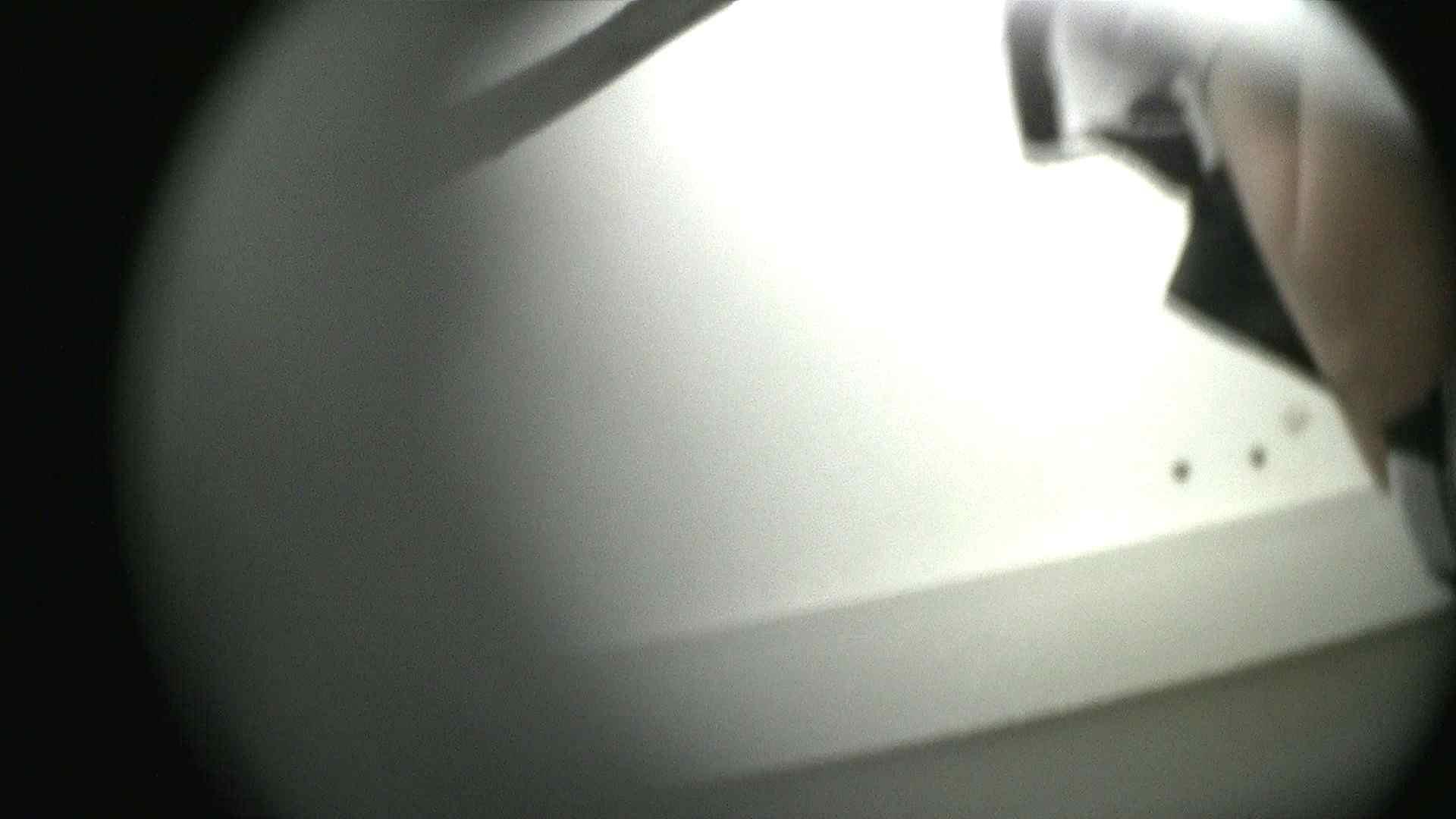 NO.22 何をニヤニヤしているのやら【MKB10位】 美乳 オメコ無修正動画無料 100枚 68