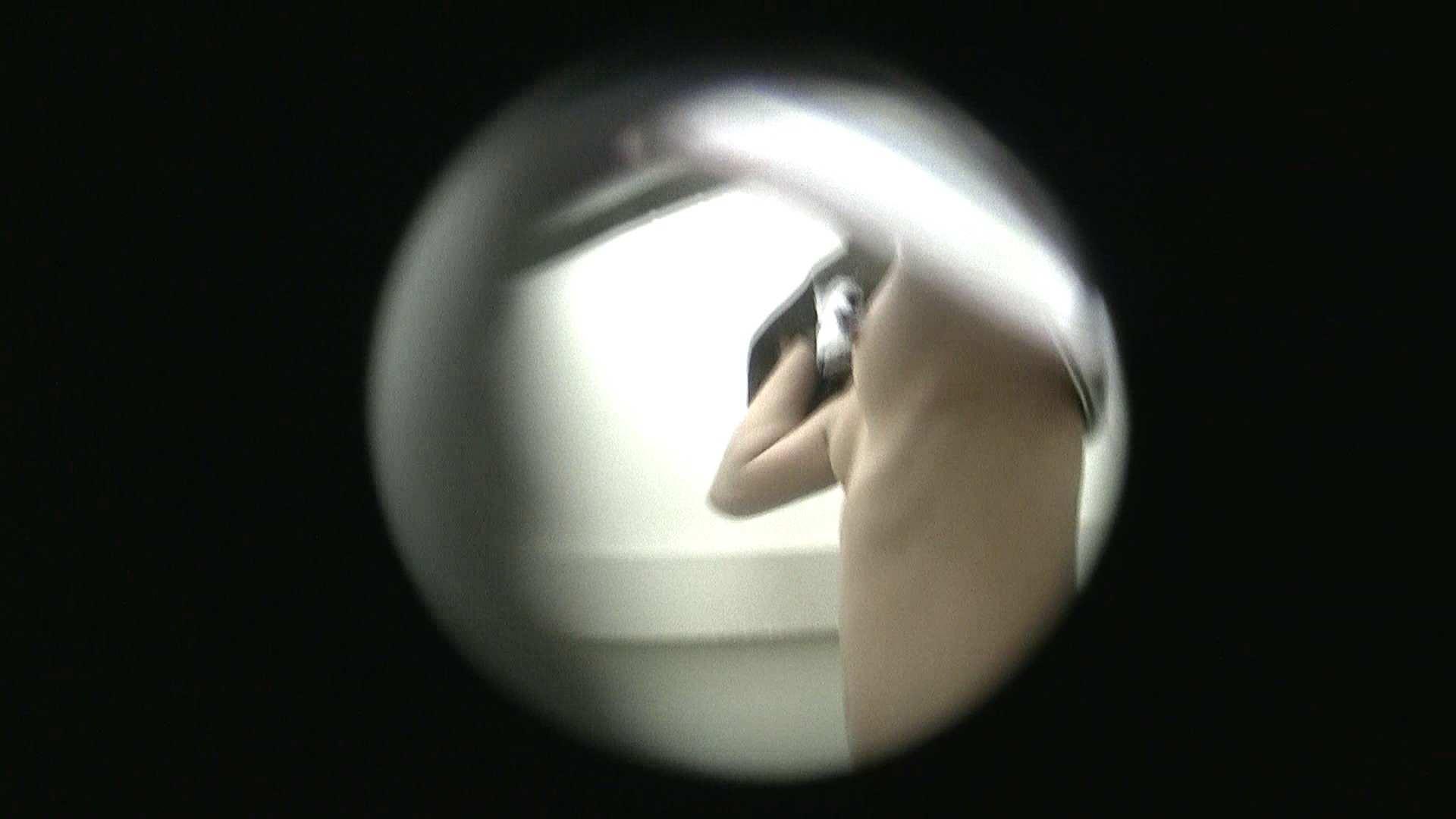 NO.22 何をニヤニヤしているのやら【MKB10位】 細身体型 エロ無料画像 100枚 74