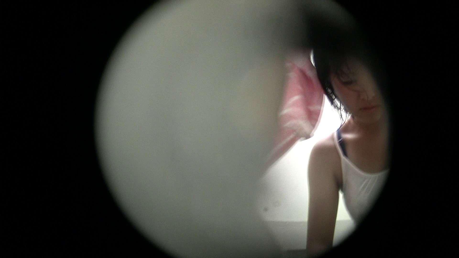 NO.23 色白巨乳嬢×2 むっちりガール | 覗きもの  98枚 8