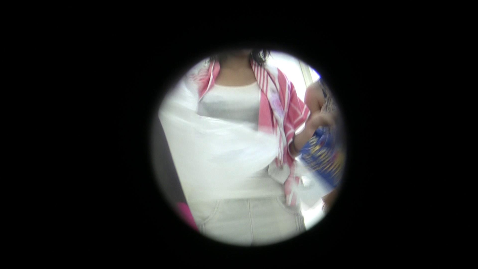 NO.23 色白巨乳嬢×2 むっちりガール  98枚 21
