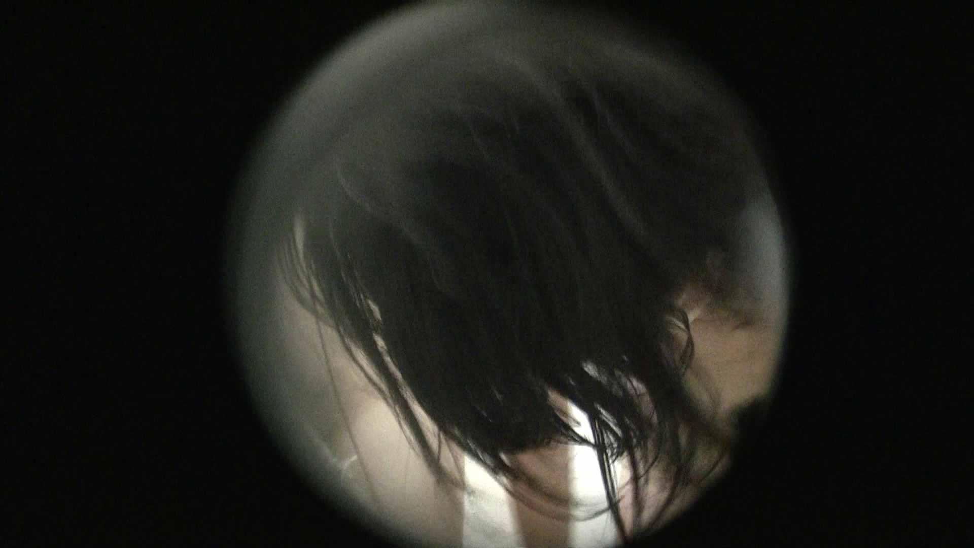 NO.23 色白巨乳嬢×2 シャワー ぱこり動画紹介 98枚 26