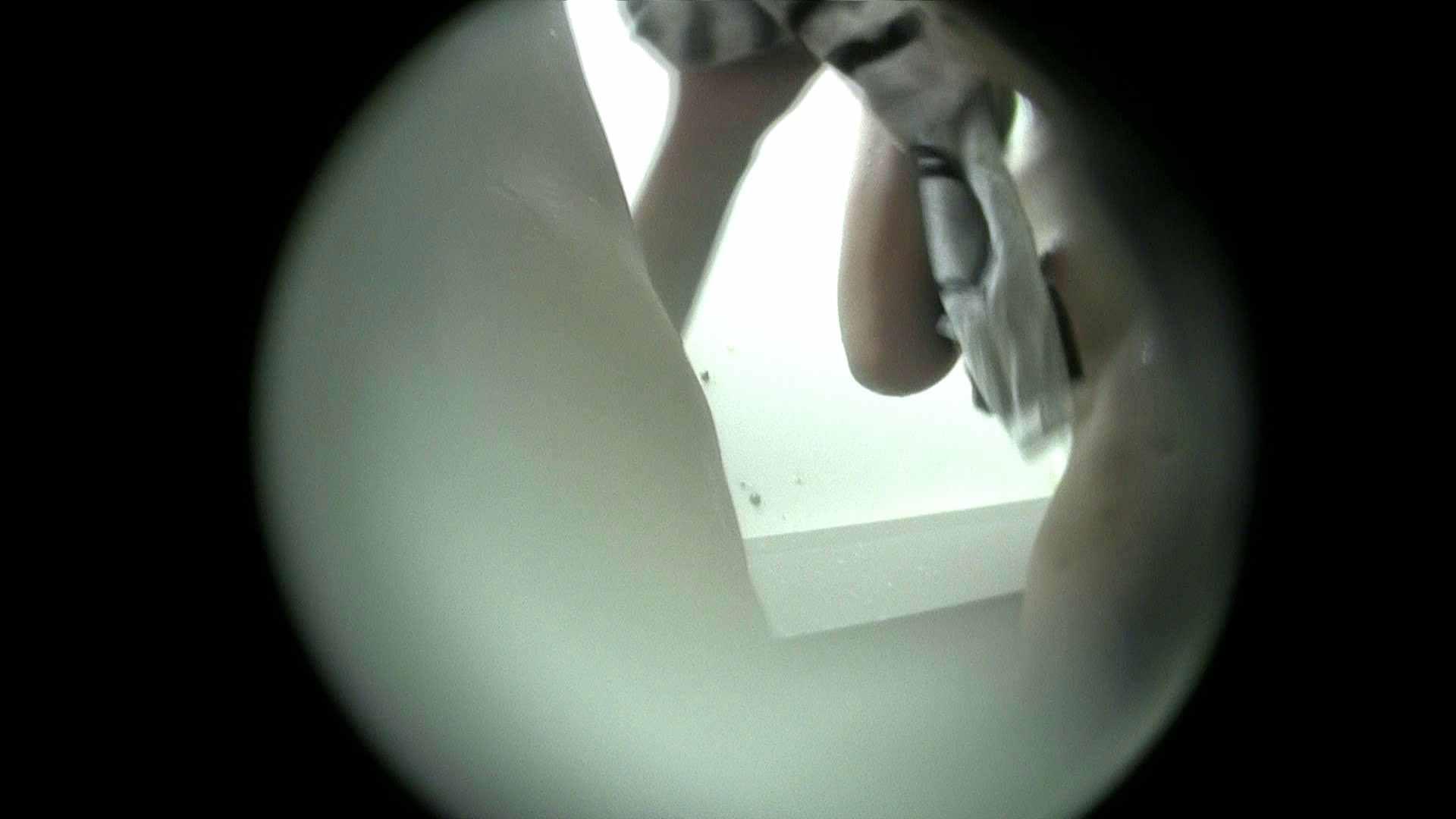 NO.25 ここはシャワールーム あぁ勘違い 細身体型 われめAV動画紹介 75枚 43