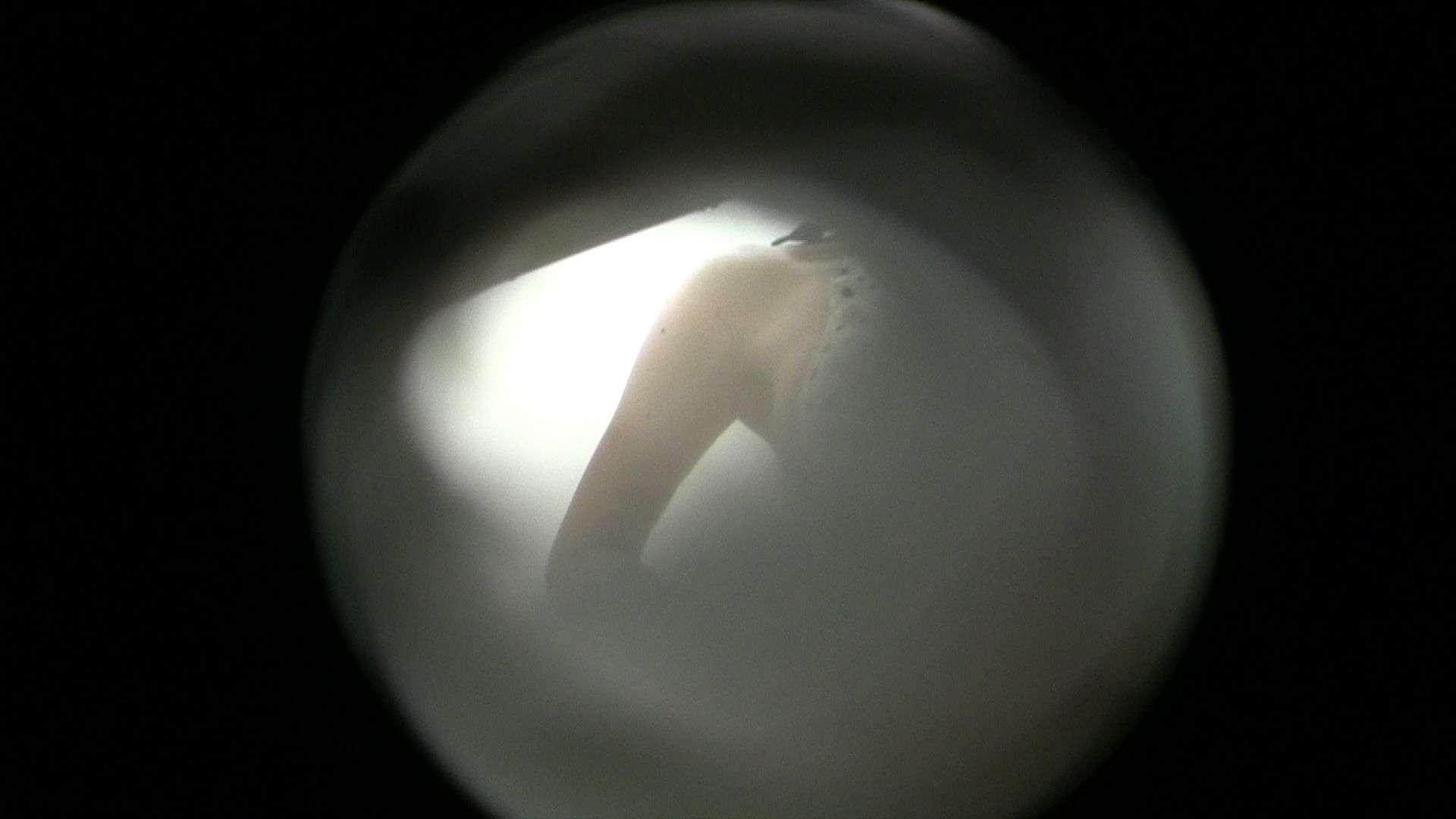 NO.35 勃起力の高い乳首を持つ年増 覗きもの AV動画キャプチャ 109枚 6
