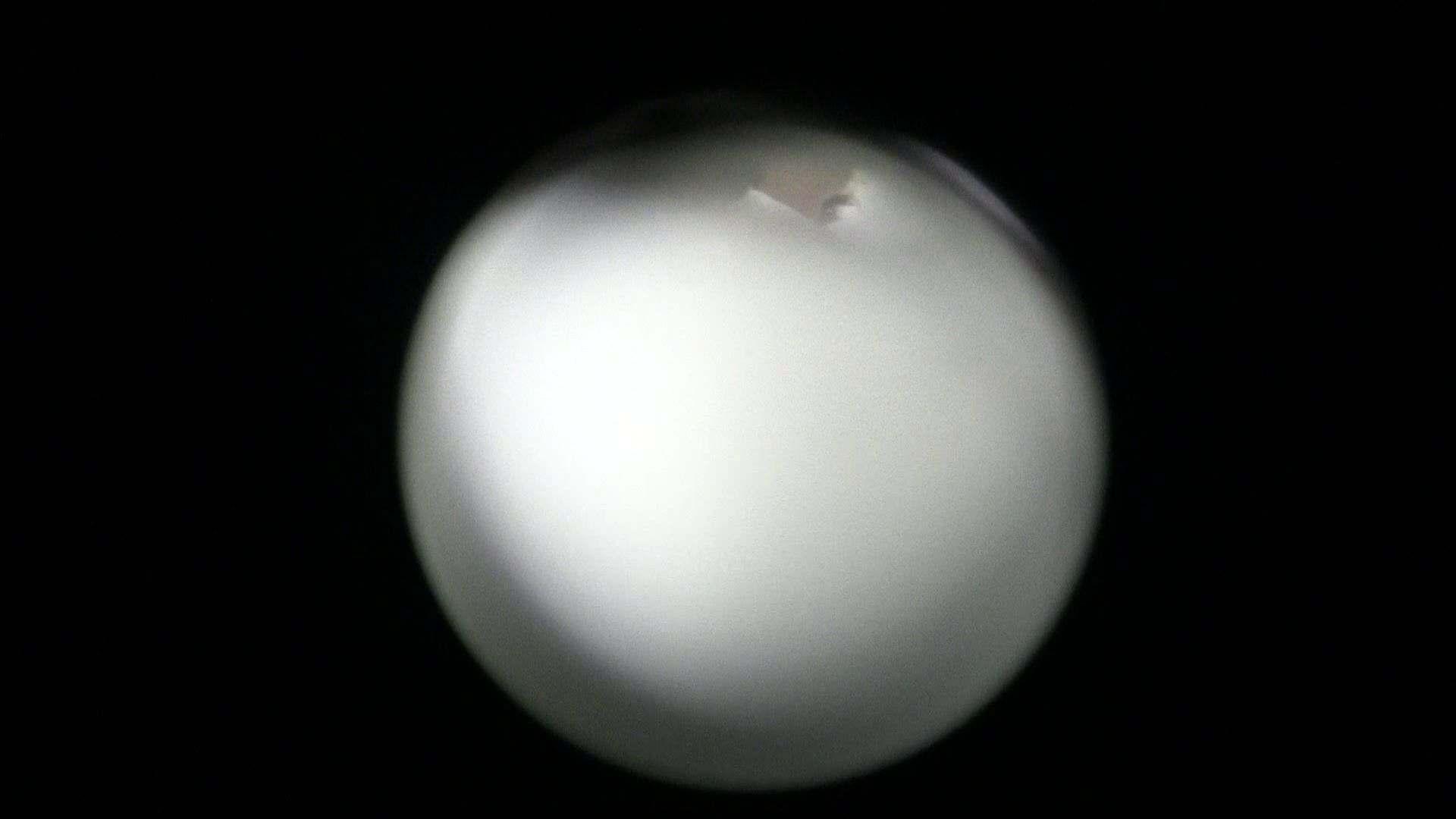 NO.35 勃起力の高い乳首を持つ年増 細身体型 SEX無修正画像 109枚 23