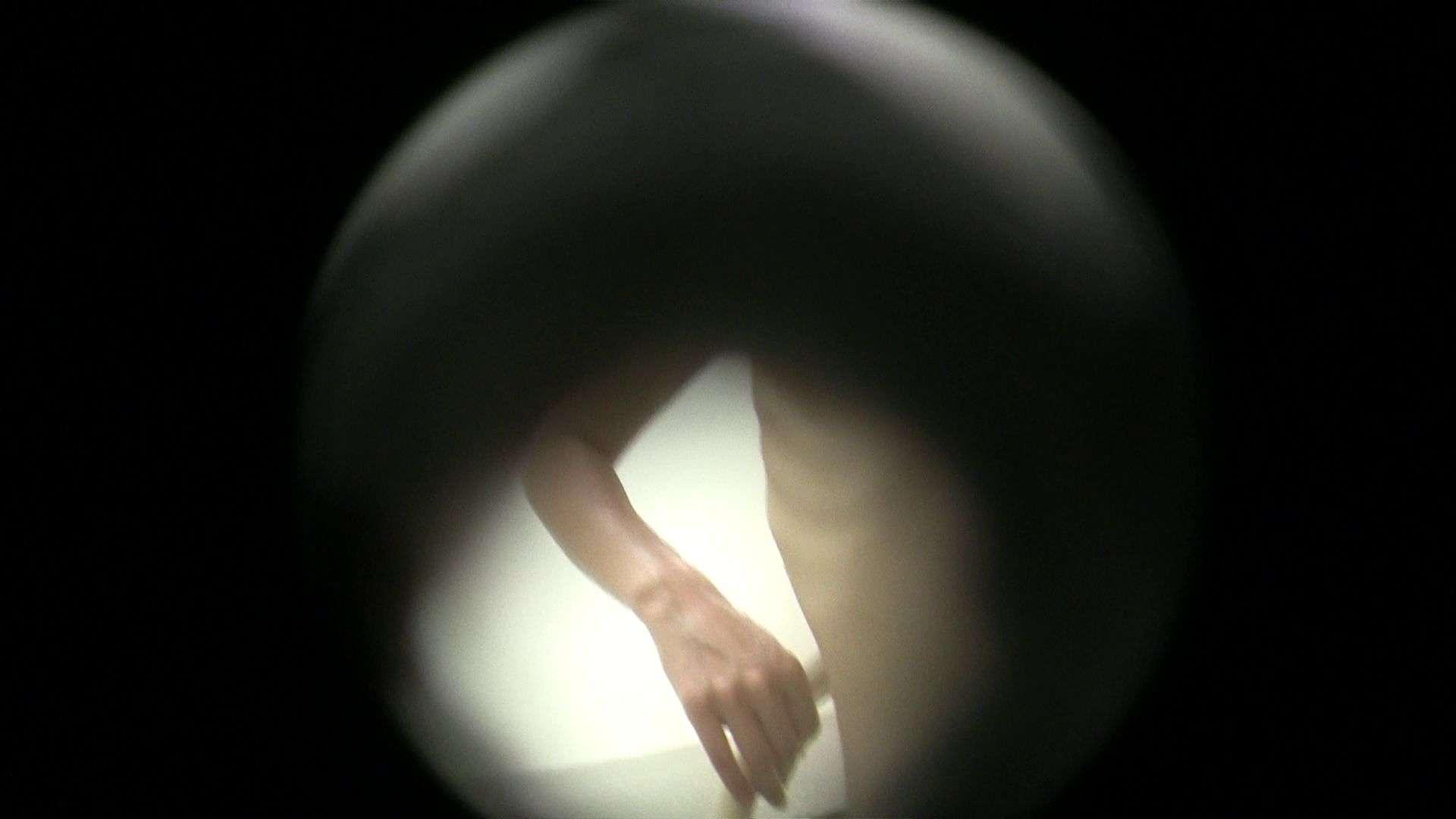 NO.35 勃起力の高い乳首を持つ年増 シャワー室 おまんこ無修正動画無料 109枚 52