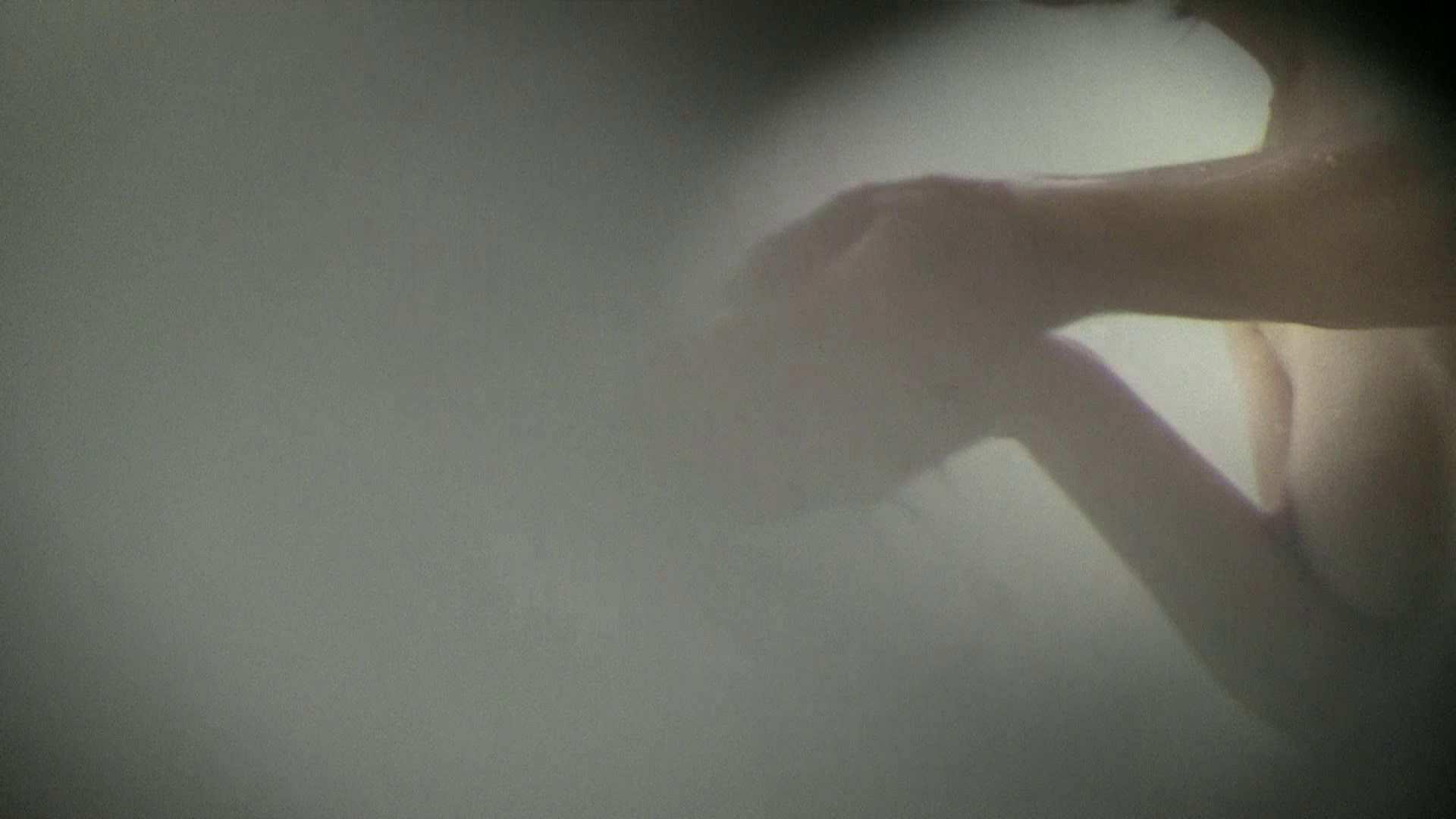 NO.35 勃起力の高い乳首を持つ年増 アラ30 われめAV動画紹介 109枚 60