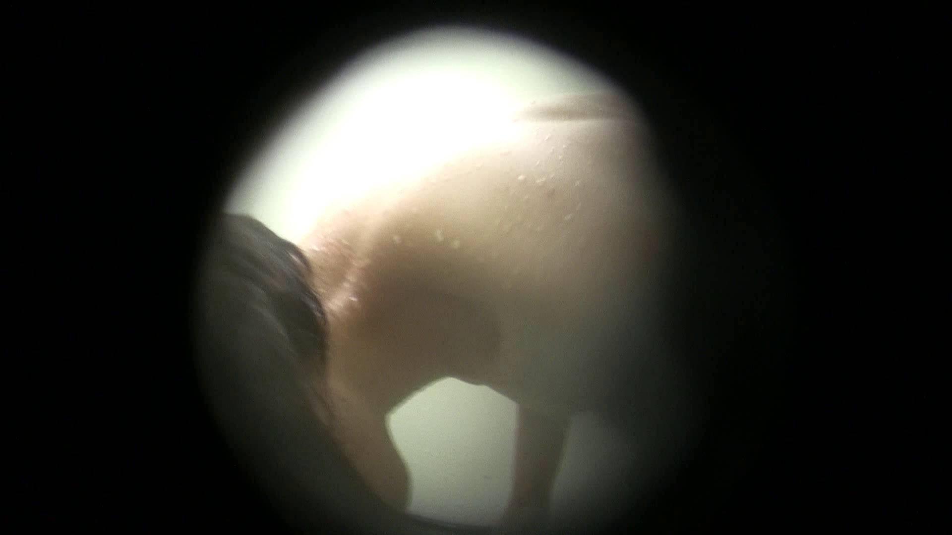 NO.35 勃起力の高い乳首を持つ年増 覗きもの AV動画キャプチャ 109枚 69