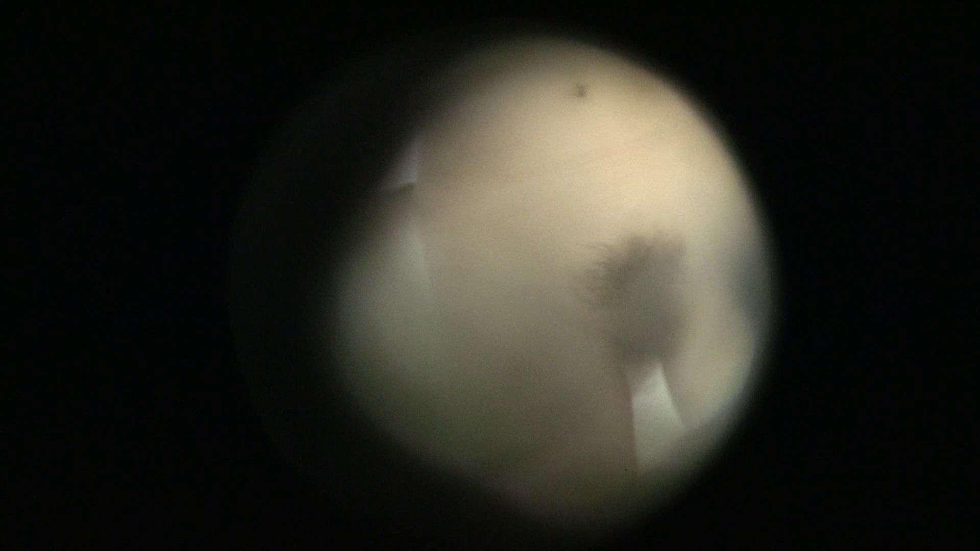 NO.35 勃起力の高い乳首を持つ年増 シャワー | 美乳  109枚 92