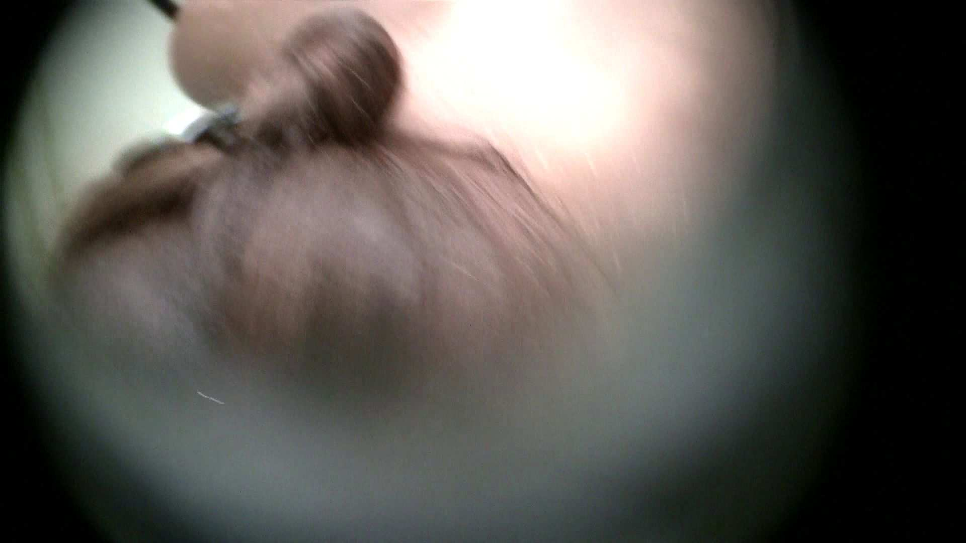 NO.36 美人ママ 一本道がチラチラと 細身体型 エロ画像 100枚 52