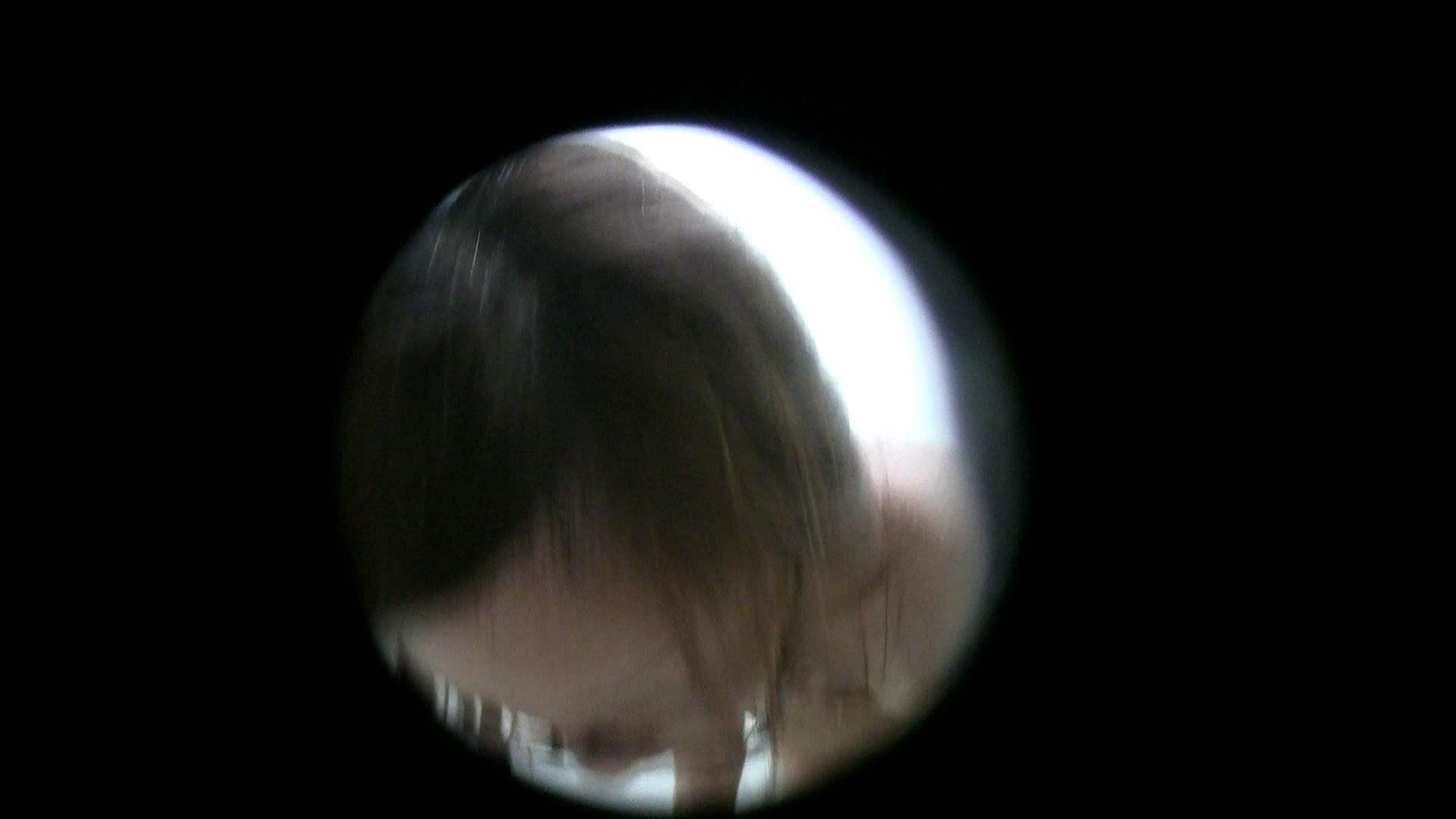 NO.36 美人ママ 一本道がチラチラと 美人の裸体 すけべAV動画紹介 100枚 76