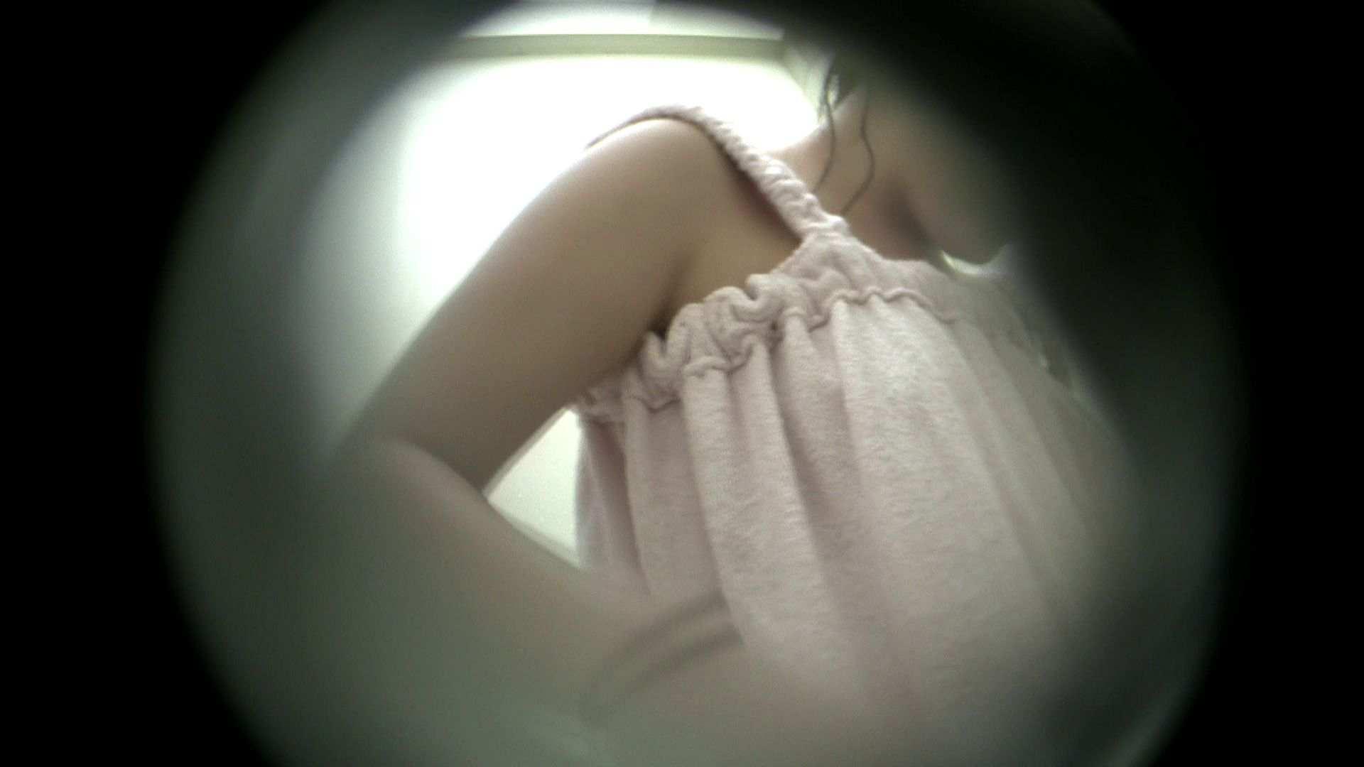 NO.38 いわゆる○女太り シャワー室 ヌード画像 81枚 66