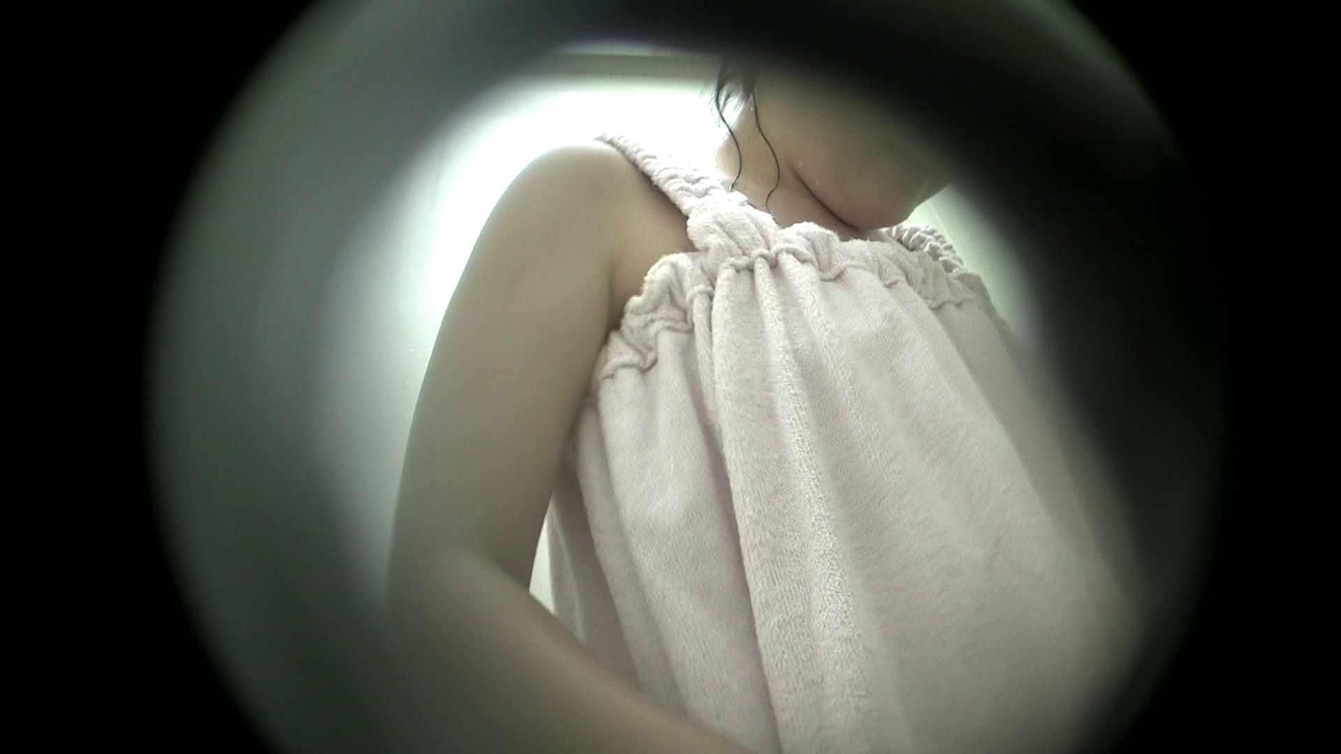 NO.38 いわゆる○女太り 貧乳フェチへ ヌード画像 81枚 75
