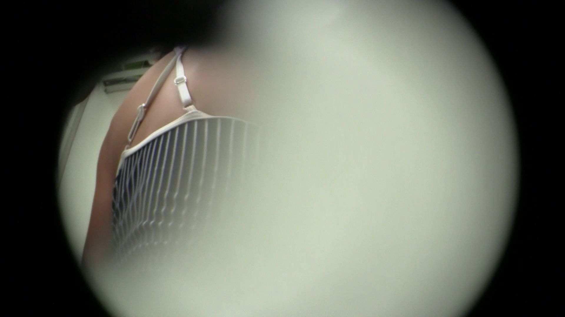 NO.43 乳首の先がチラ 背中でイメージして下さい ギャル達 オマンコ動画キャプチャ 83枚 2