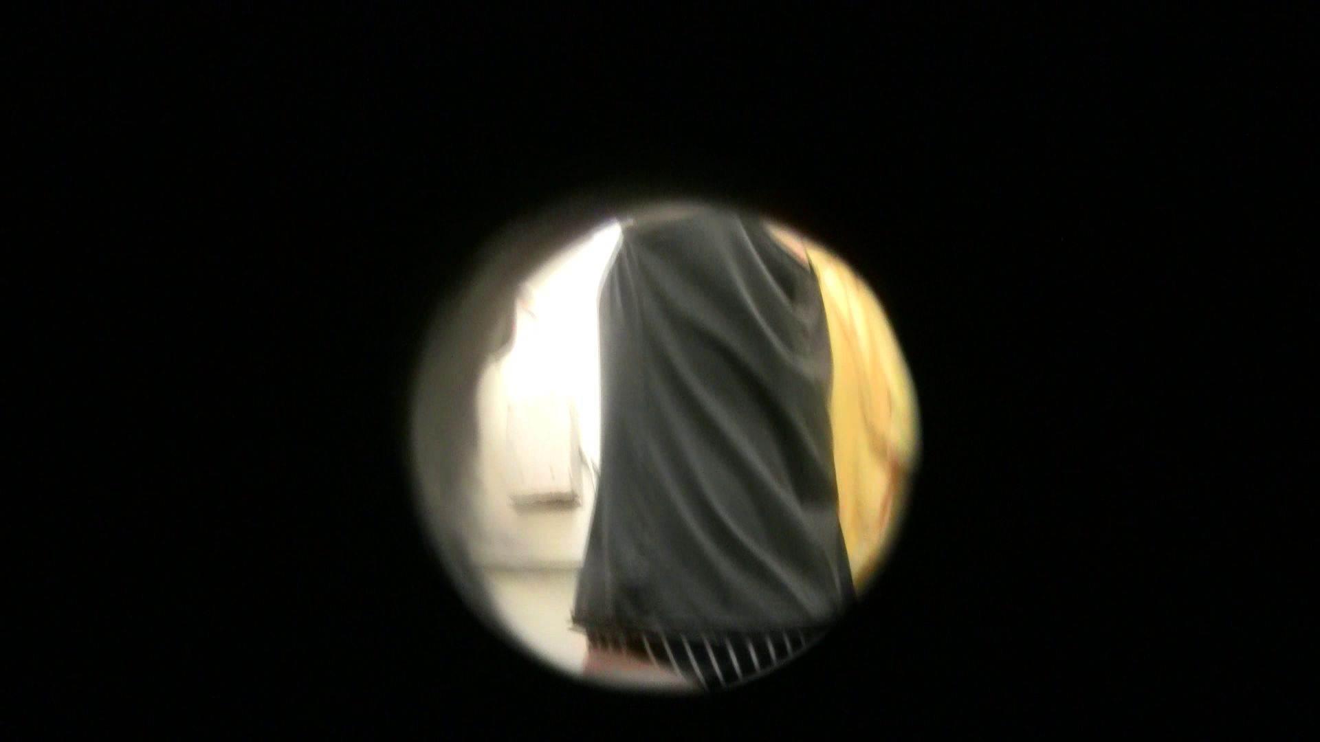NO.43 乳首の先がチラ 背中でイメージして下さい ギャル達 オマンコ動画キャプチャ 83枚 9