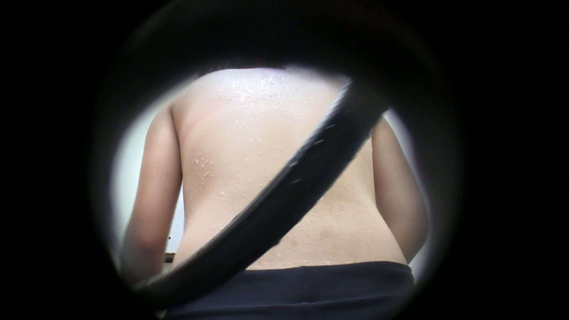 NO.43 乳首の先がチラ 背中でイメージして下さい いろんな乳首 セックス画像 83枚 40