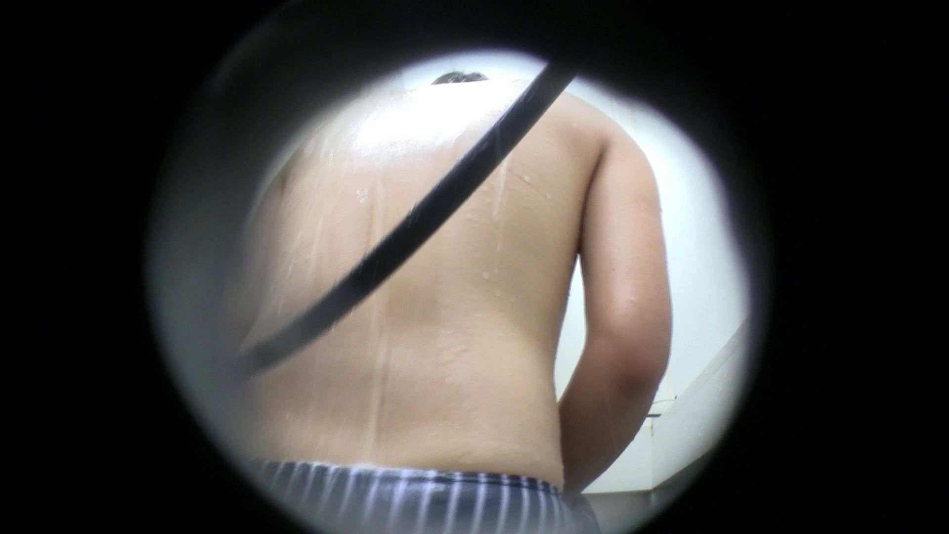 NO.43 乳首の先がチラ 背中でイメージして下さい いろんな乳首 セックス画像 83枚 47