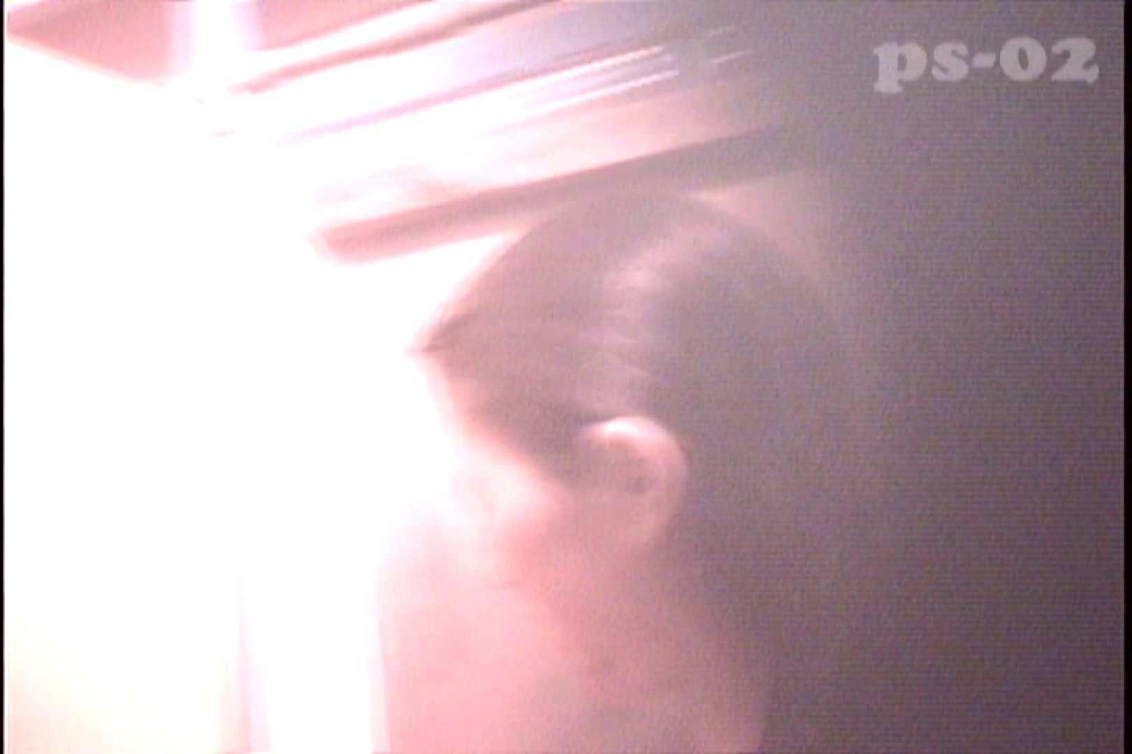 PoPoさんのシャワールームは危険な香り Vol.06 シャワー   0  94枚 1