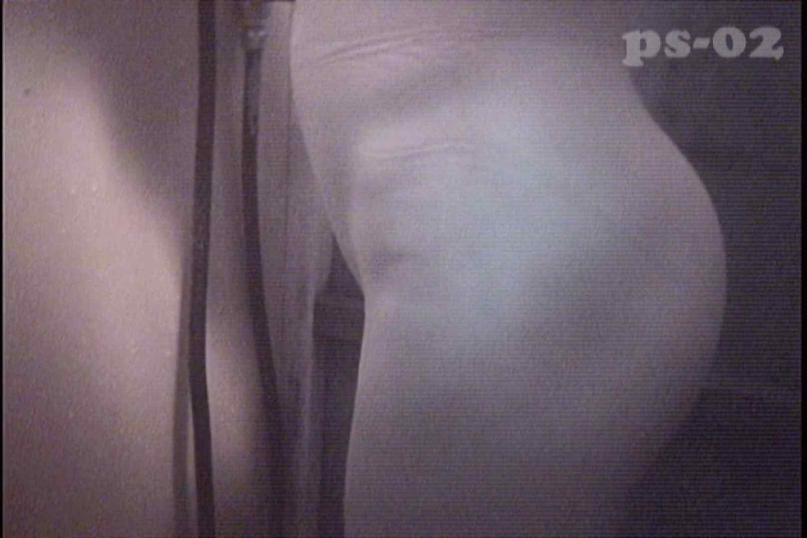 PoPoさんのシャワールームは危険な香り Vol.06 シャワー  94枚 58