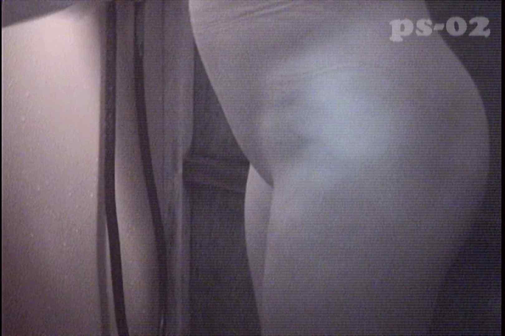PoPoさんのシャワールームは危険な香り Vol.06 シャワー   0  94枚 65