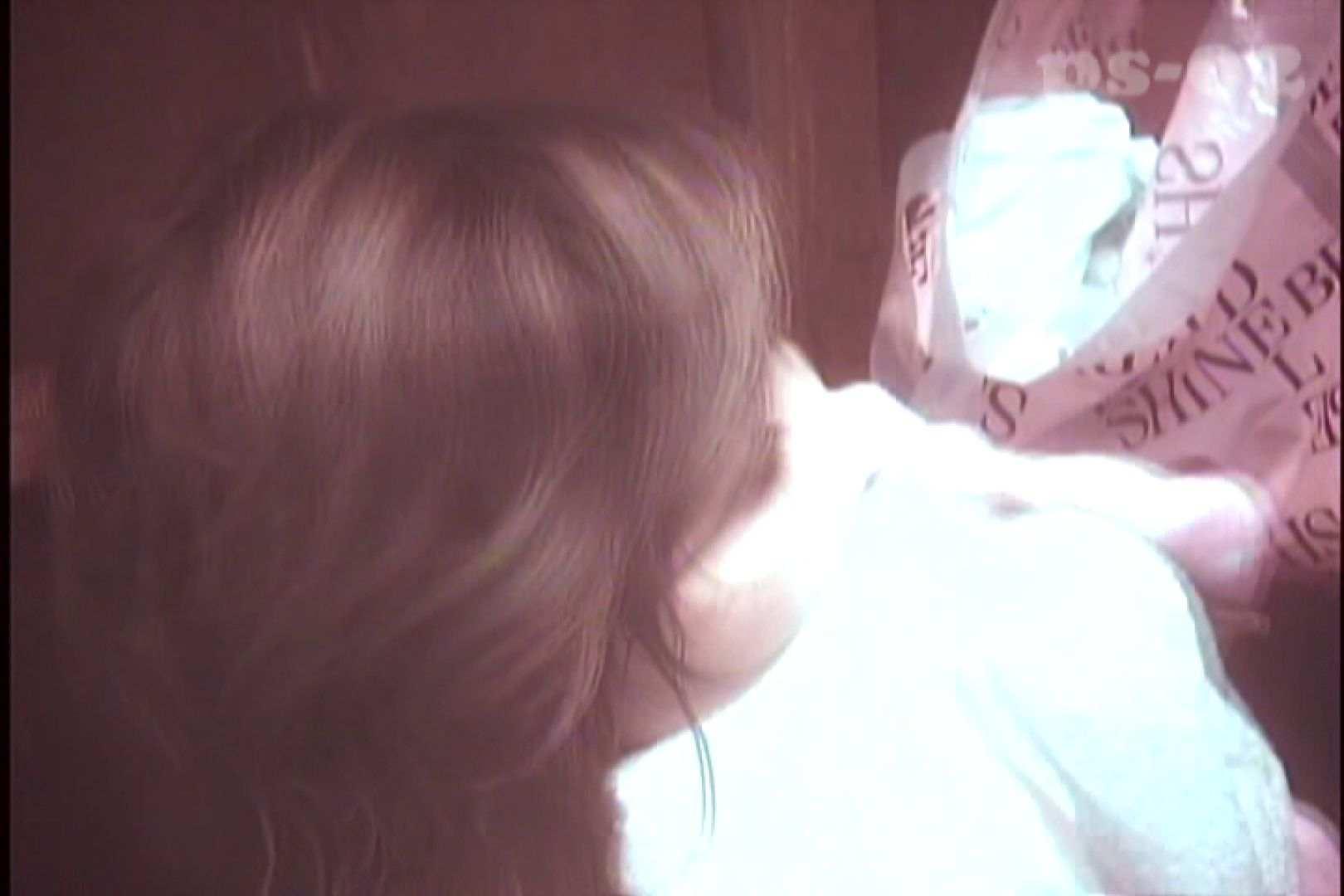 PoPoさんのシャワールームは危険な香り Vol.08 シャワー  102枚 12