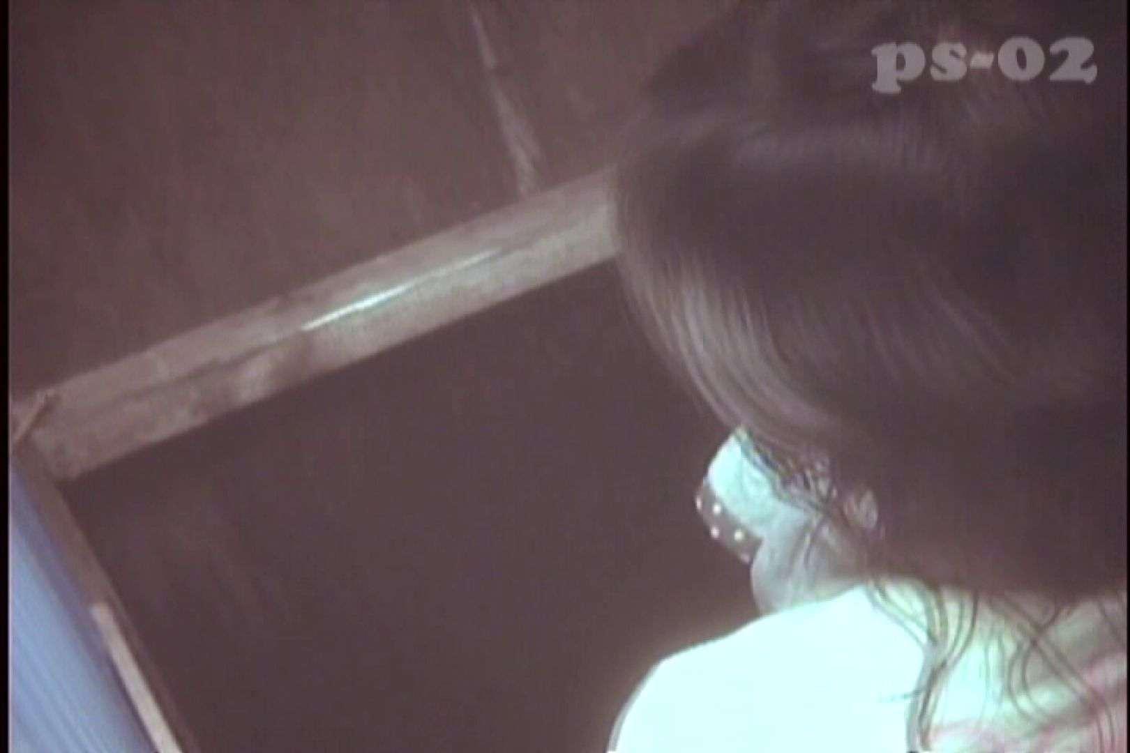 PoPoさんのシャワールームは危険な香り Vol.08 シャワー | 0  102枚 21