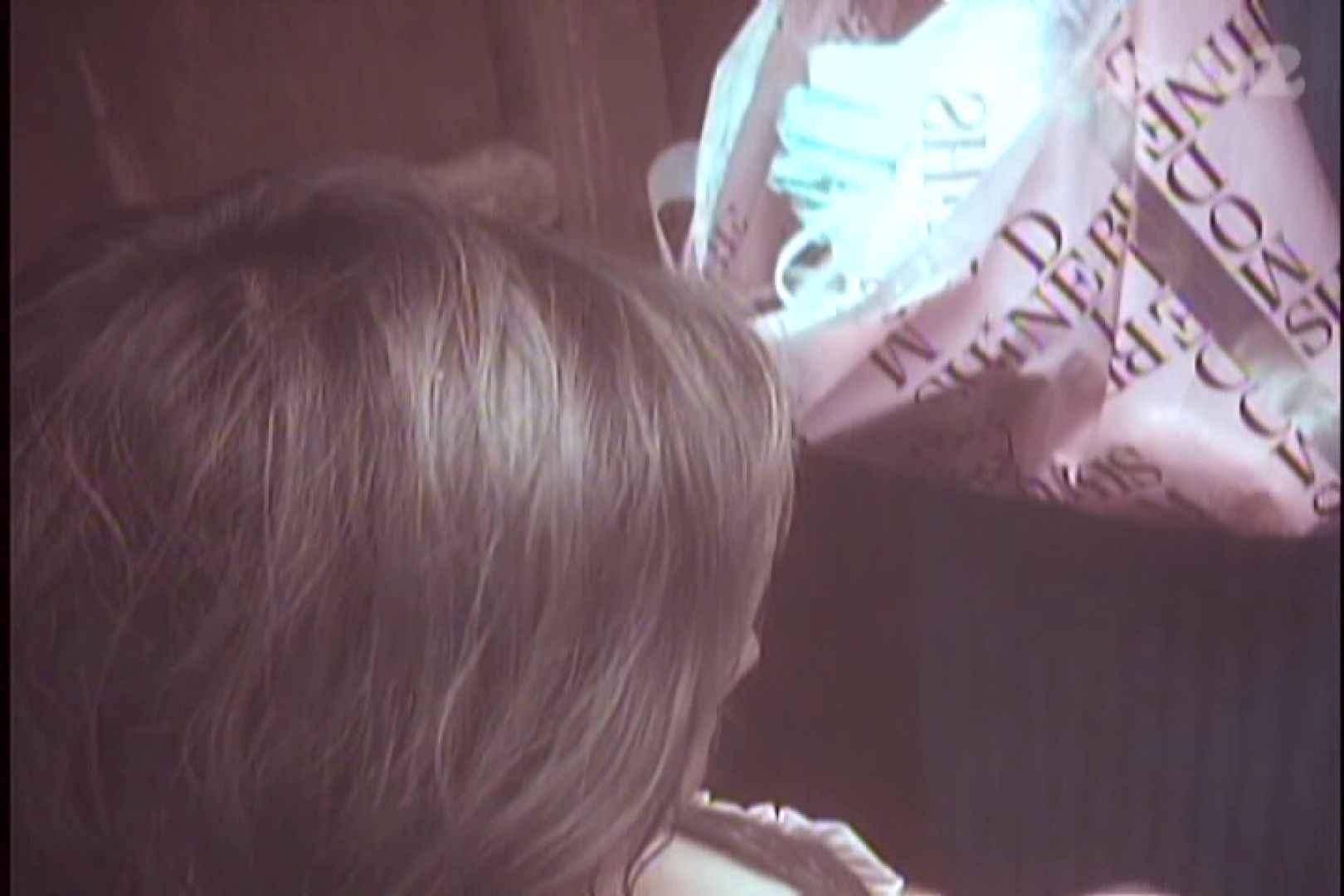 PoPoさんのシャワールームは危険な香り Vol.08 シャワー | 0  102枚 101