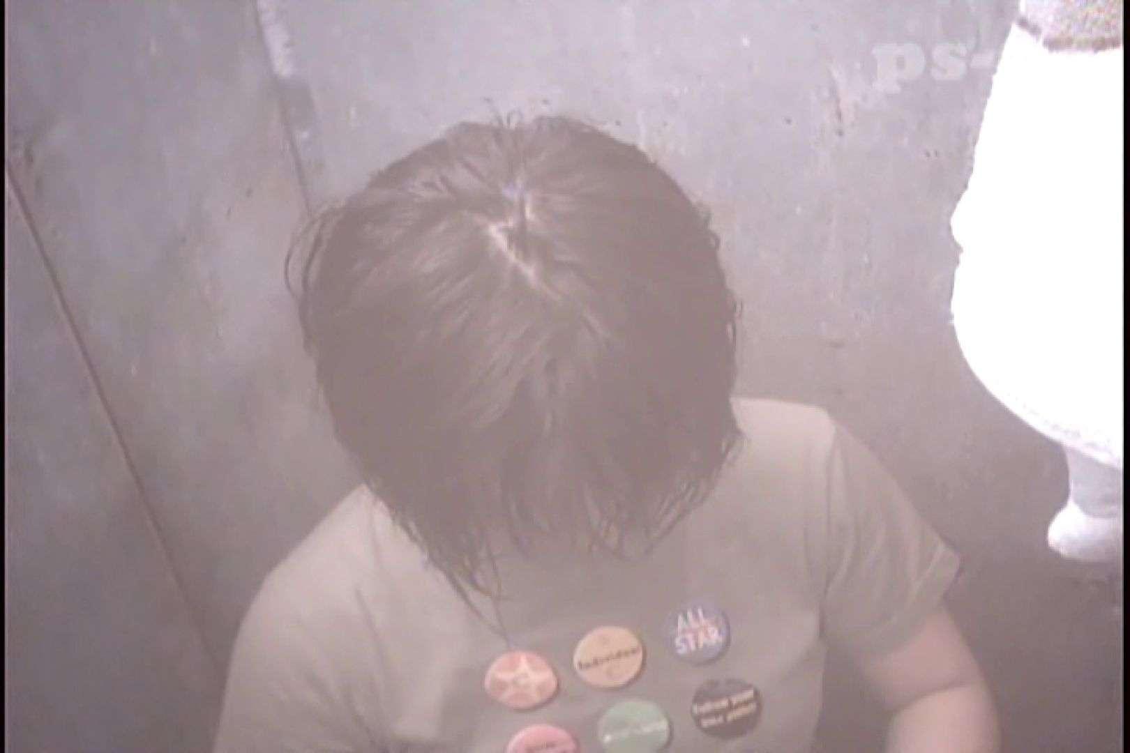 File.22 これは可愛い! むっちり嬢 シャワー室 AV無料動画キャプチャ 106枚 19