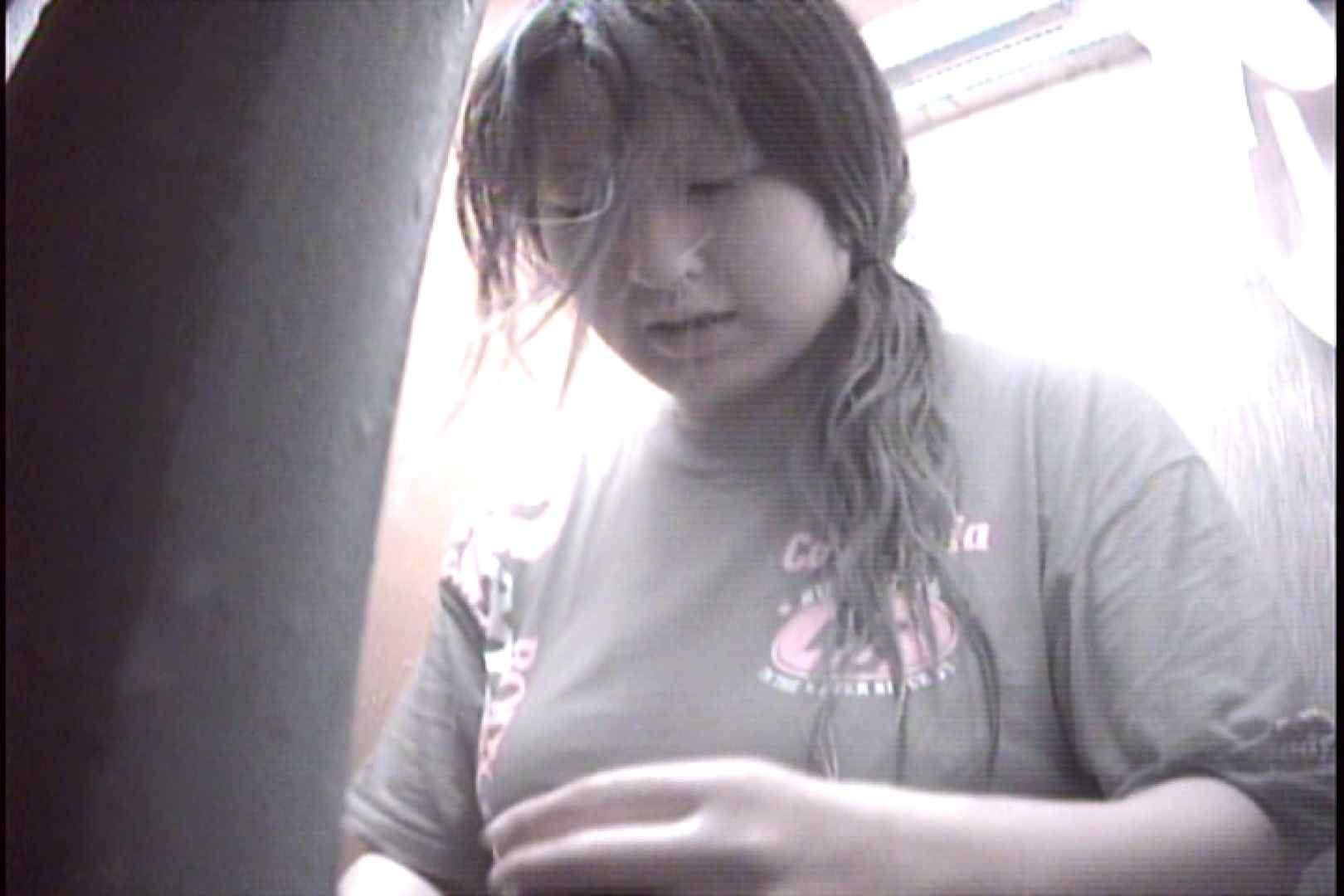 File.36 珍しいポチャポチャ嬢。なかなかの腹回りです。 お姉さんのSEX AV動画キャプチャ 108枚 2