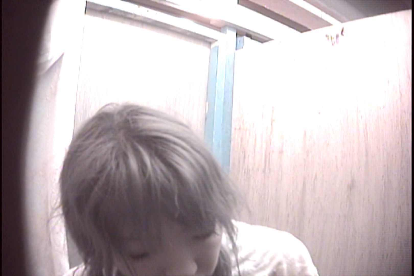 File.37 収穫の秋、こんなの取れました。必見です!【2011年20位】 シャワー室 ヌード画像 84枚 21