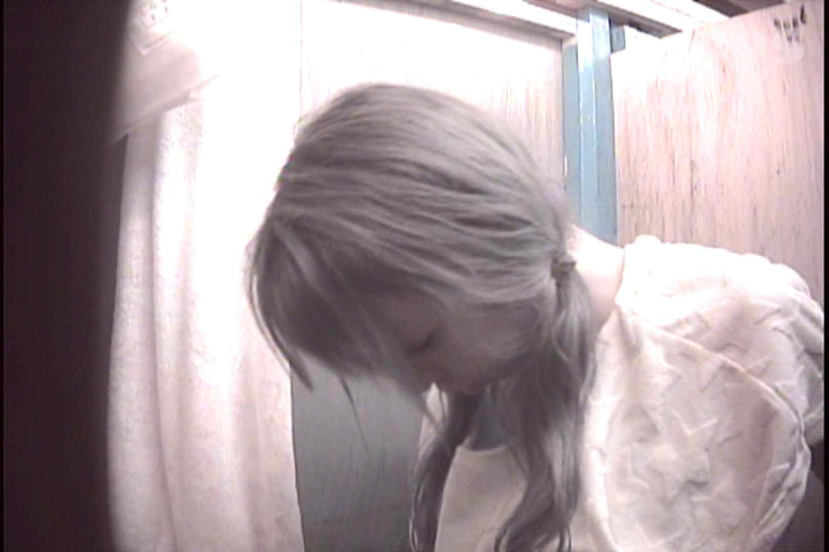 File.37 収穫の秋、こんなの取れました。必見です!【2011年20位】 シャワー室 ヌード画像 84枚 77