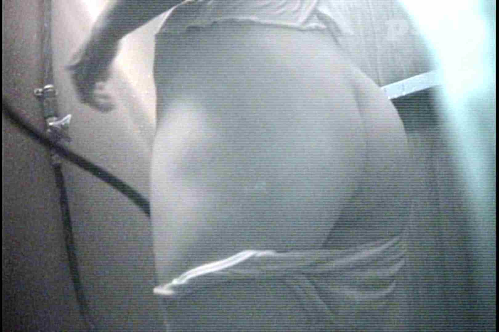 File.40 スレンダーお女市さんの一瞬見せるたれたおっぱい 細身体型 ぱこり動画紹介 108枚 74