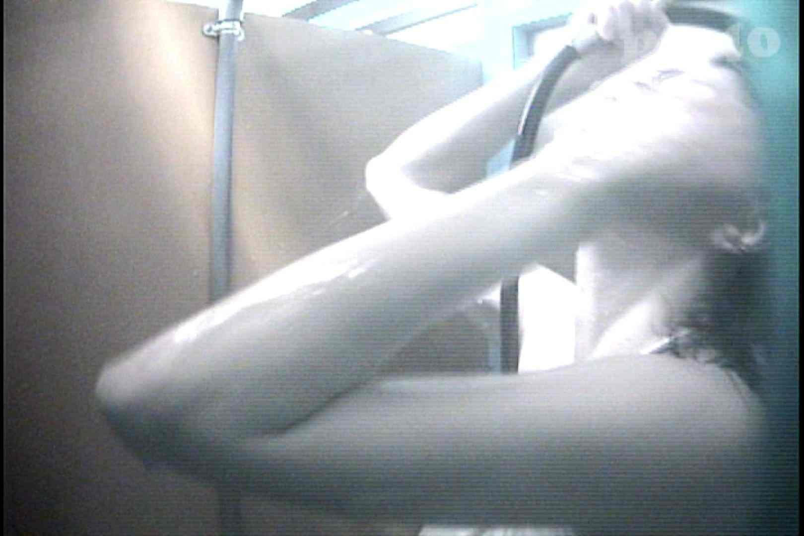 File.40 スレンダーお女市さんの一瞬見せるたれたおっぱい 垂れ乳 ぱこり動画紹介 108枚 102