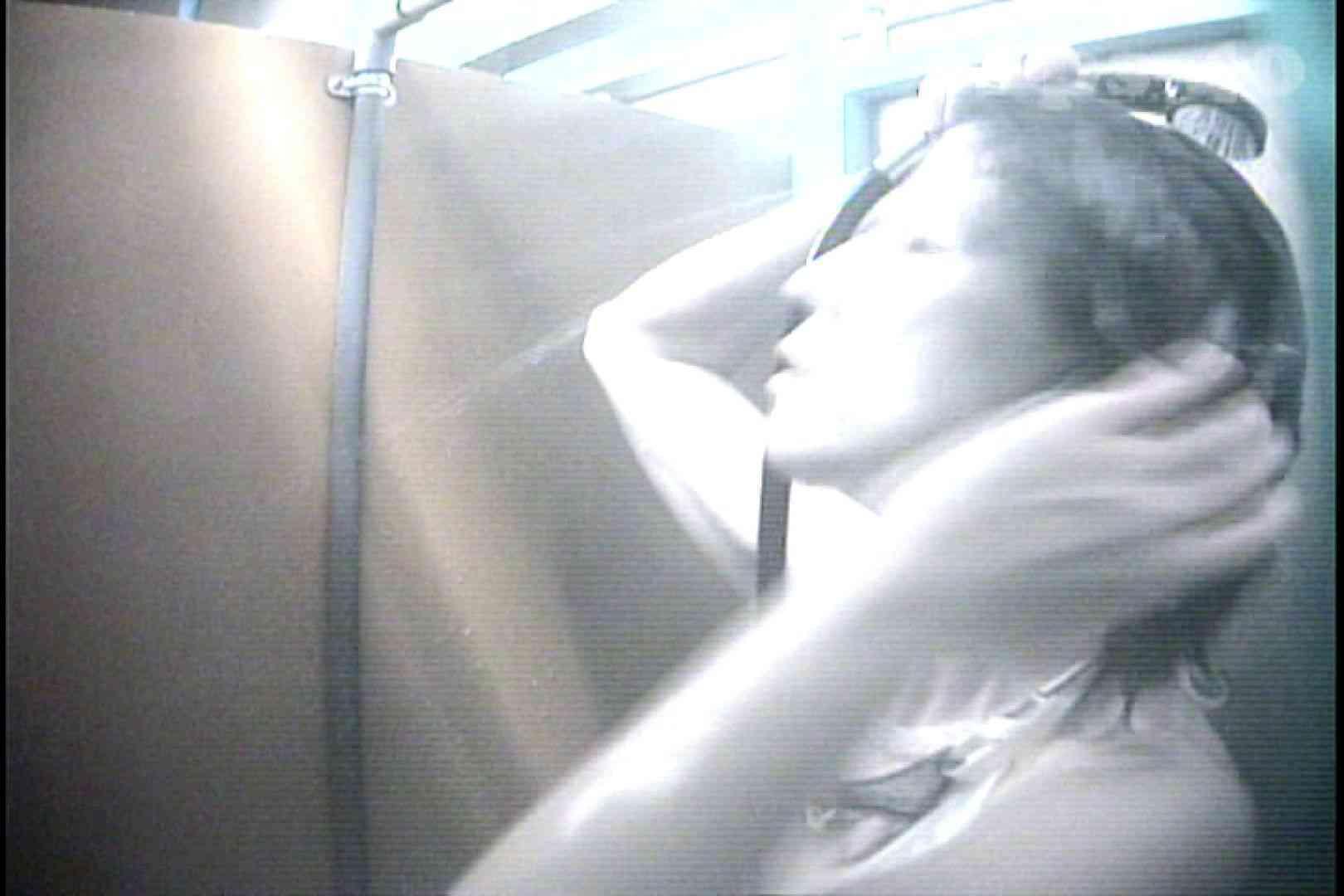 File.40 スレンダーお女市さんの一瞬見せるたれたおっぱい 細身体型 ぱこり動画紹介 108枚 106