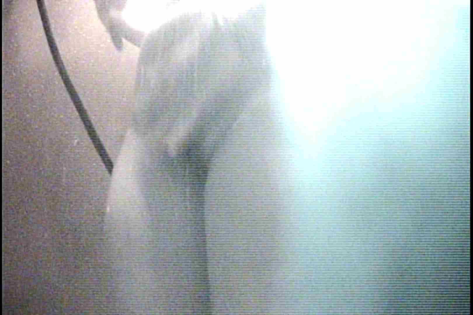 File.41 ギャル、大迫力の下半身 シャワー室 AV動画キャプチャ 79枚 60