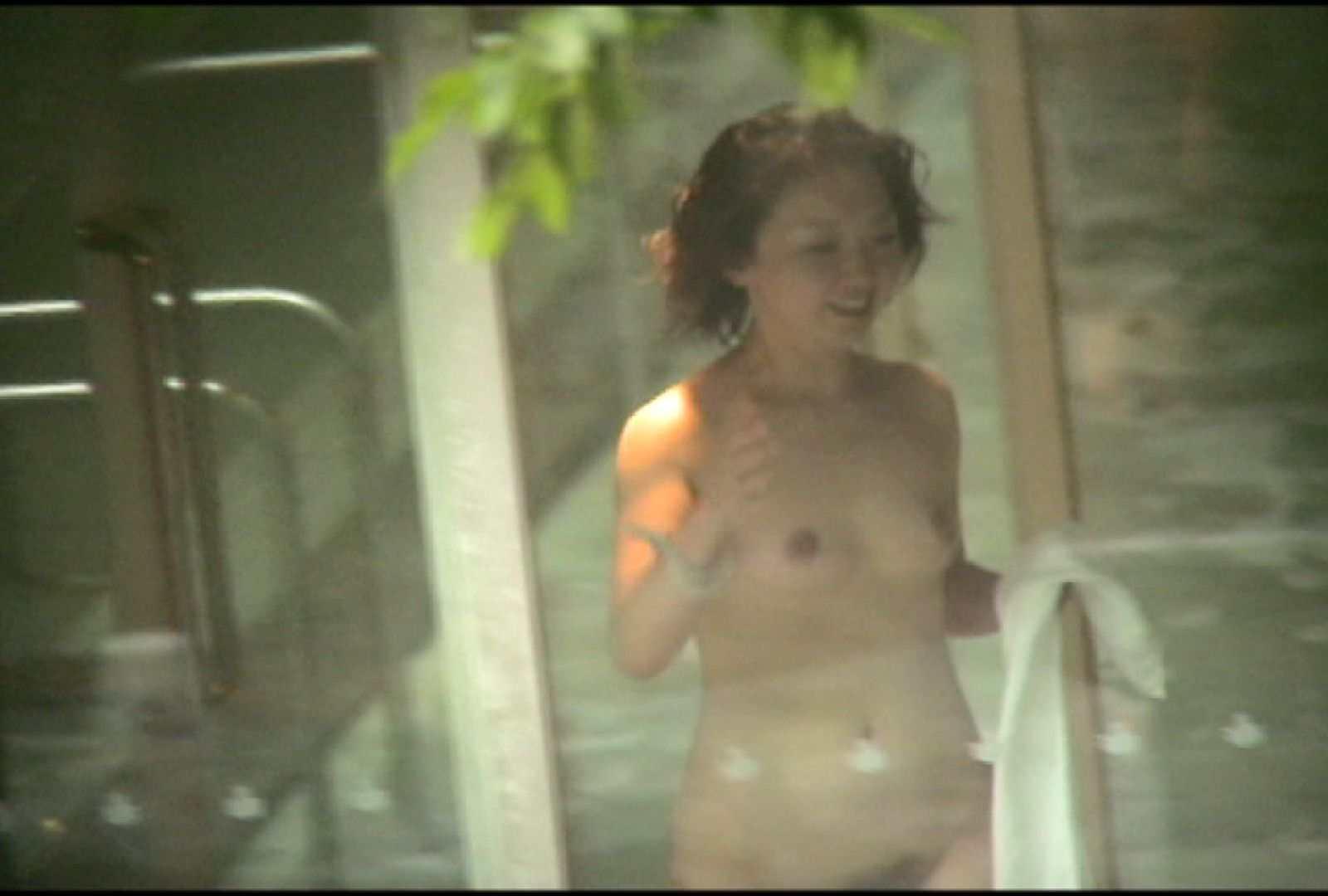 No.5 イイ笑顔ですねぇ、もう少しで割れ目さん見えたのに・・・ 美肌 セックス無修正動画無料 82枚 15