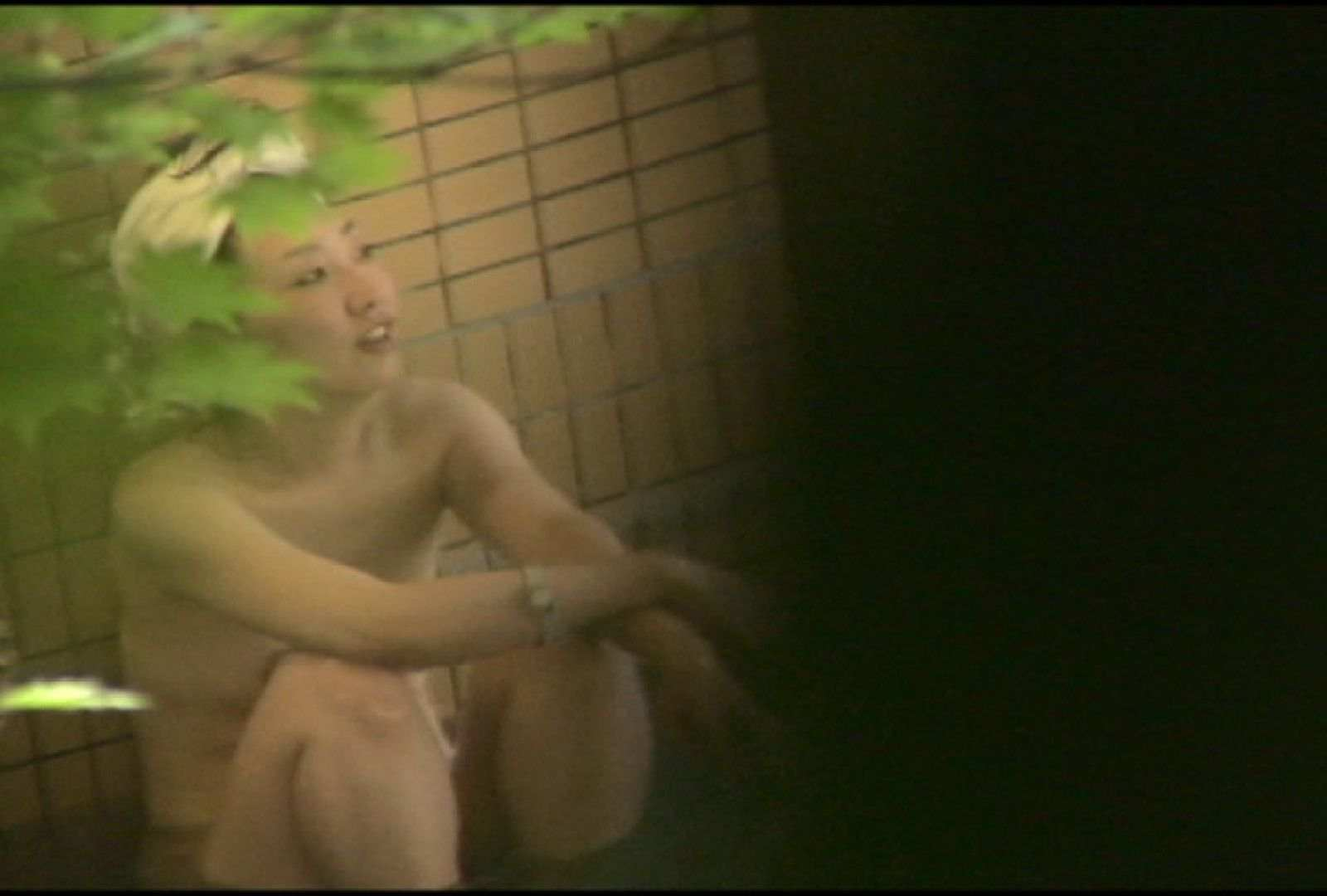 No.5 イイ笑顔ですねぇ、もう少しで割れ目さん見えたのに・・・ 美肌 セックス無修正動画無料 82枚 81