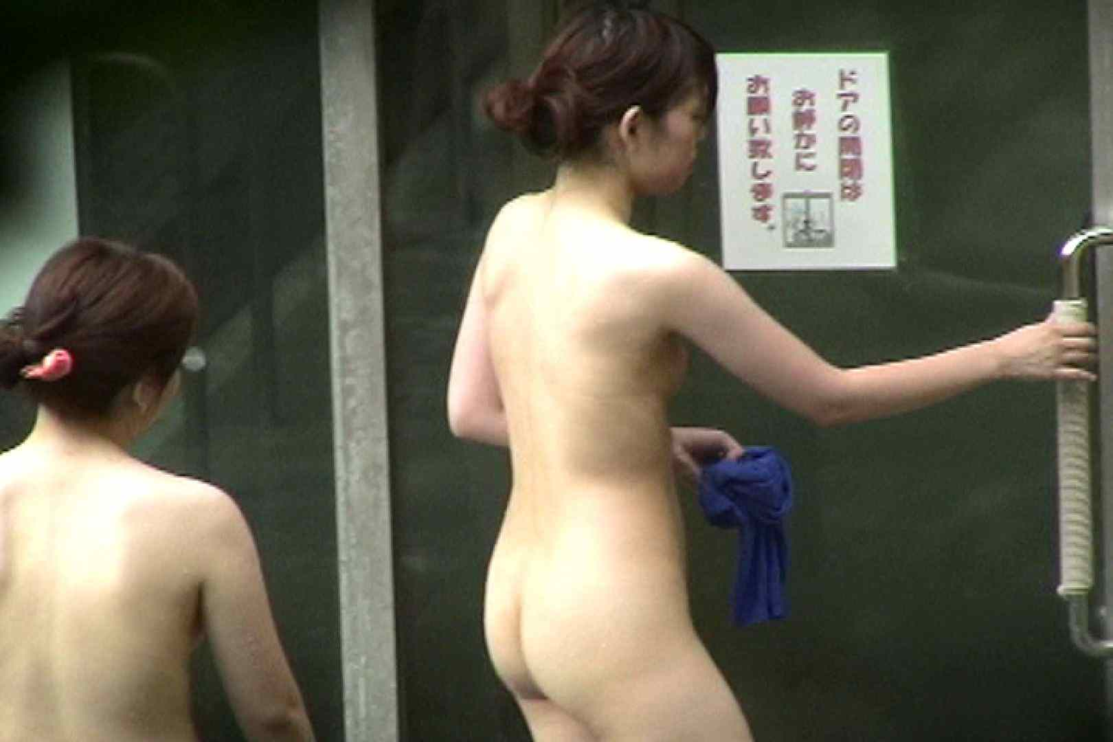 No.17 青い二人 細身体型 セックス画像 89枚 21