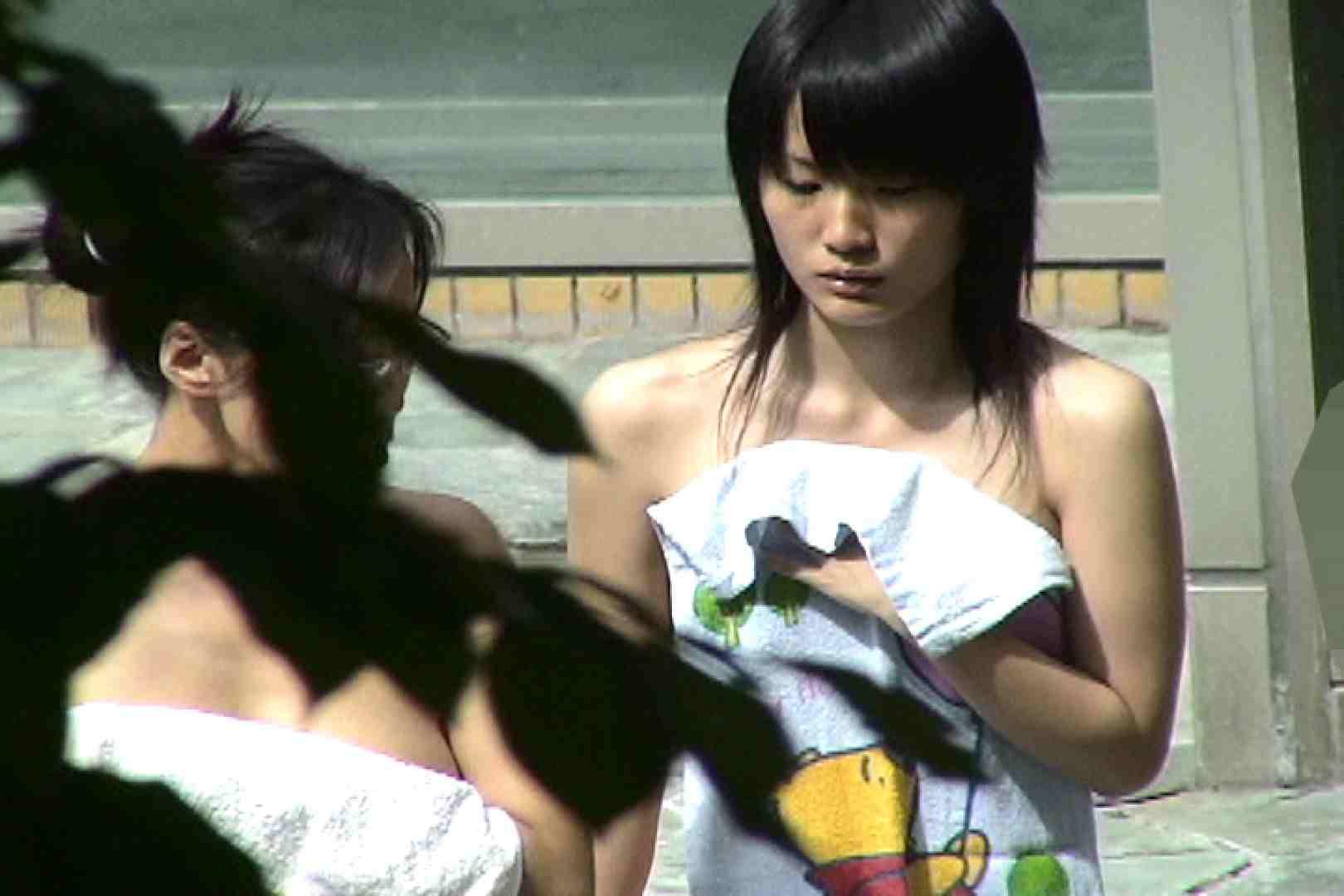 No.20 薄めの陰毛にズーム 美女 ヌード画像 110枚 4