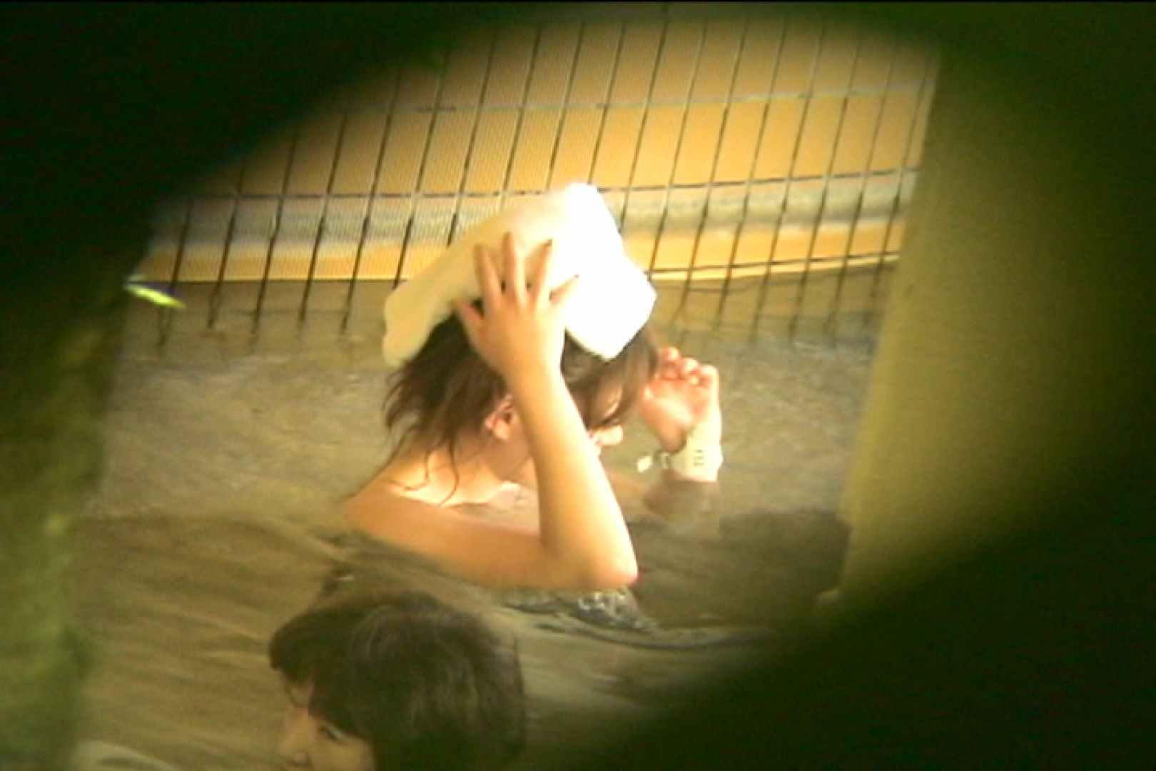 No.21 ほほを赤く染めた気の強そうなギャル おkaさんと 桃色乳首 われめAV動画紹介 75枚 4