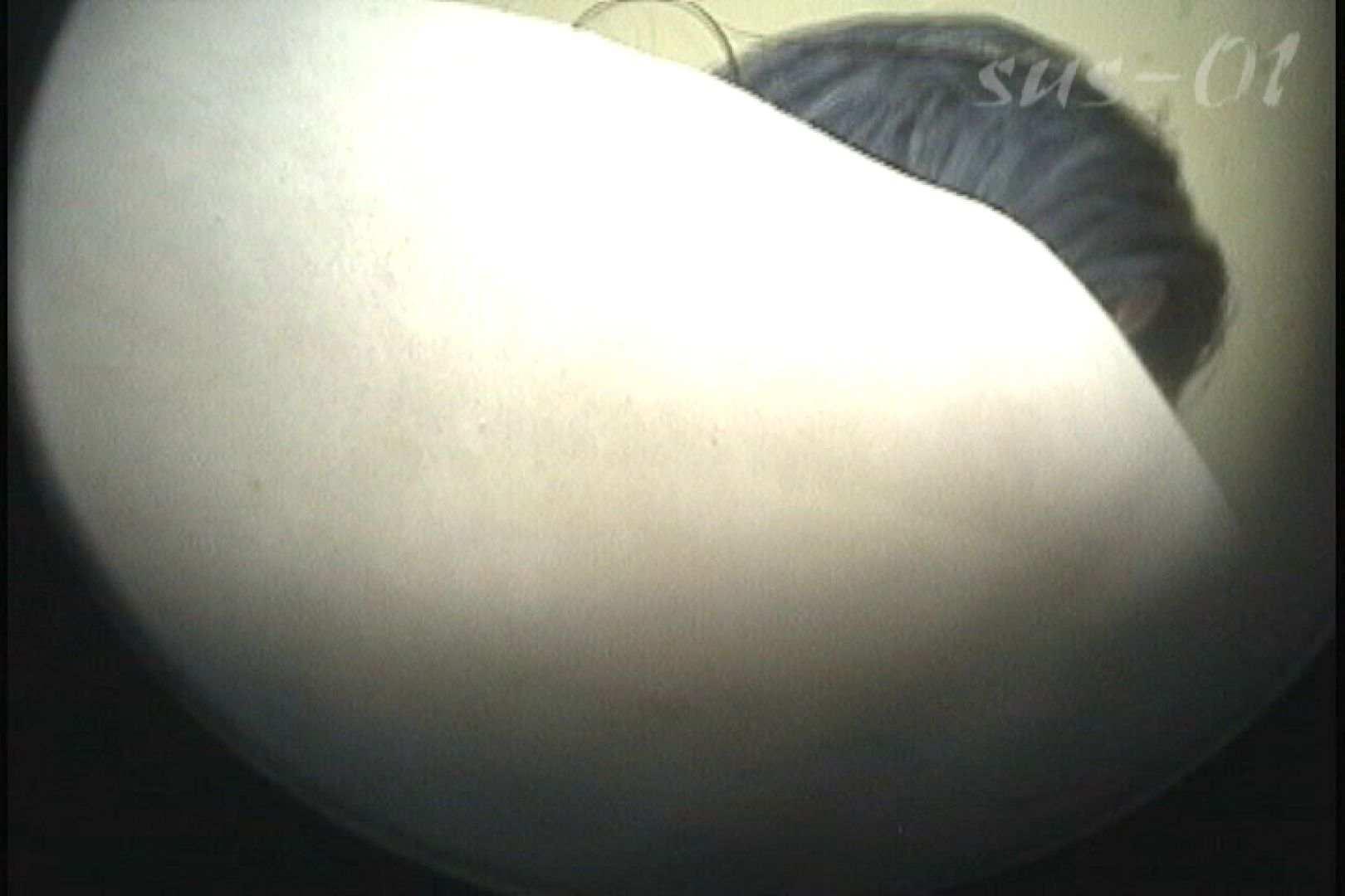 No.2 タレパイちゃんと美乳チャン。乳首の接写が中心。 乙女もsex オマンコ動画キャプチャ 98枚 6