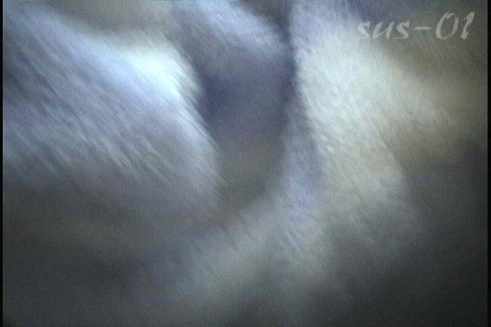 No.2 タレパイちゃんと美乳チャン。乳首の接写が中心。 美乳 性交動画流出 98枚 93