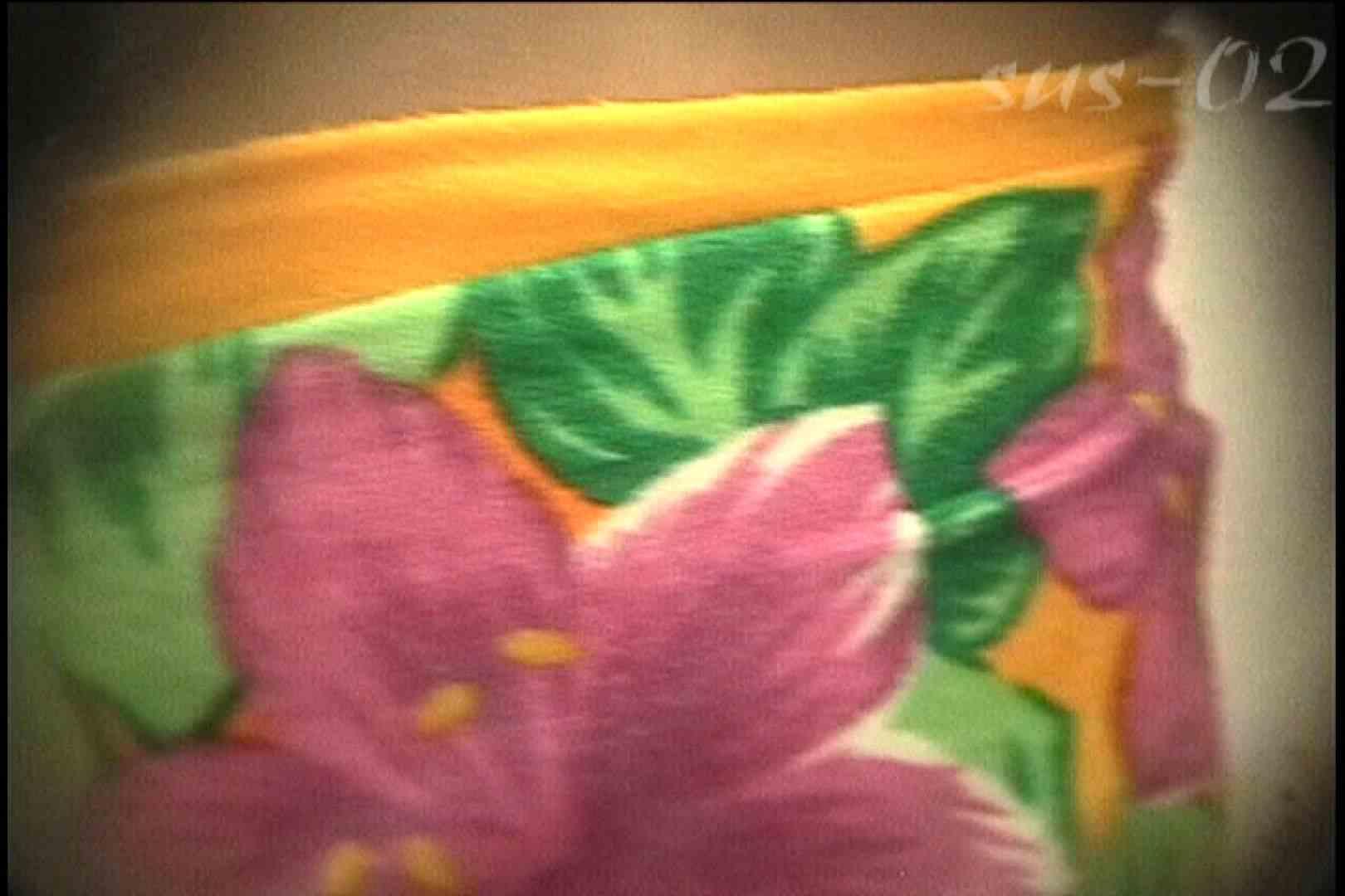 No.8 お下髪のおねえちゃん、見事なお椀型乳 隠れた名作 スケベ動画紹介 100枚 20