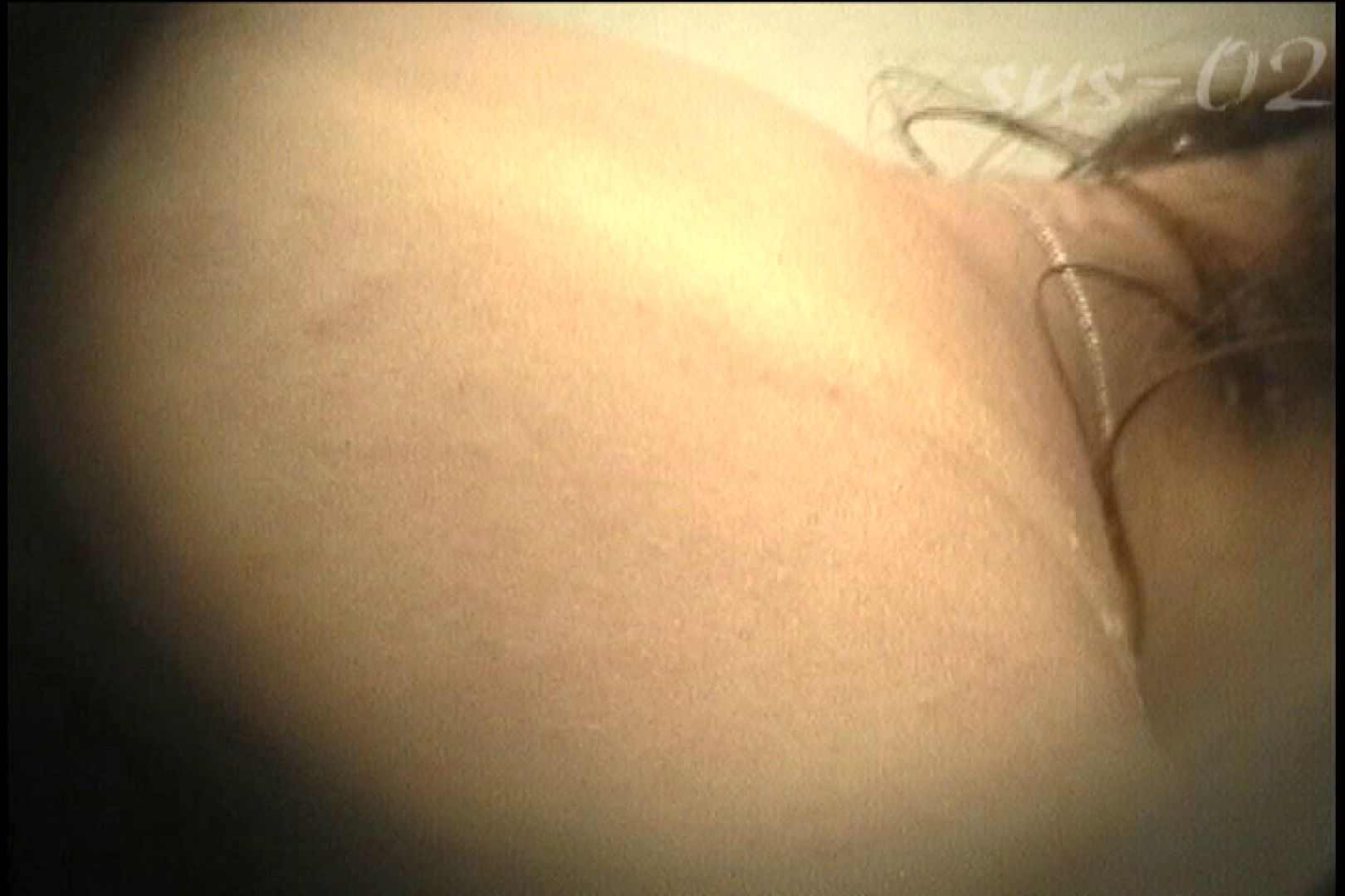 No.8 お下髪のおねえちゃん、見事なお椀型乳 美乳 われめAV動画紹介 100枚 24