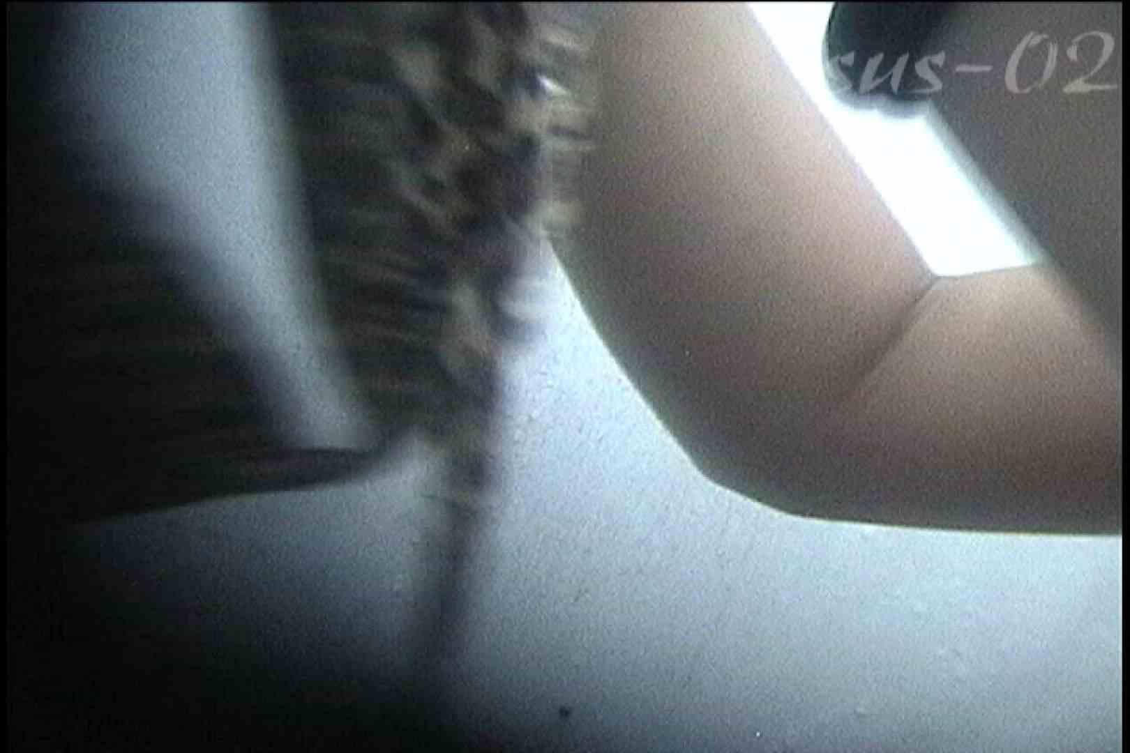 No.10 ヒョウガラ下着の茶髪美人、マッチの乗りそうなまつげです。 日焼けギャル ワレメ無修正動画無料 91枚 47