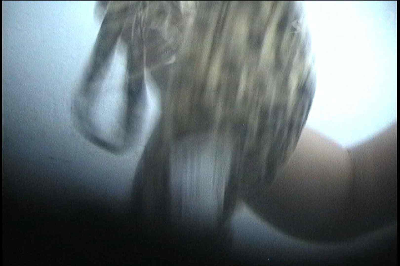 No.10 ヒョウガラ下着の茶髪美人、マッチの乗りそうなまつげです。 シャワー  91枚 48