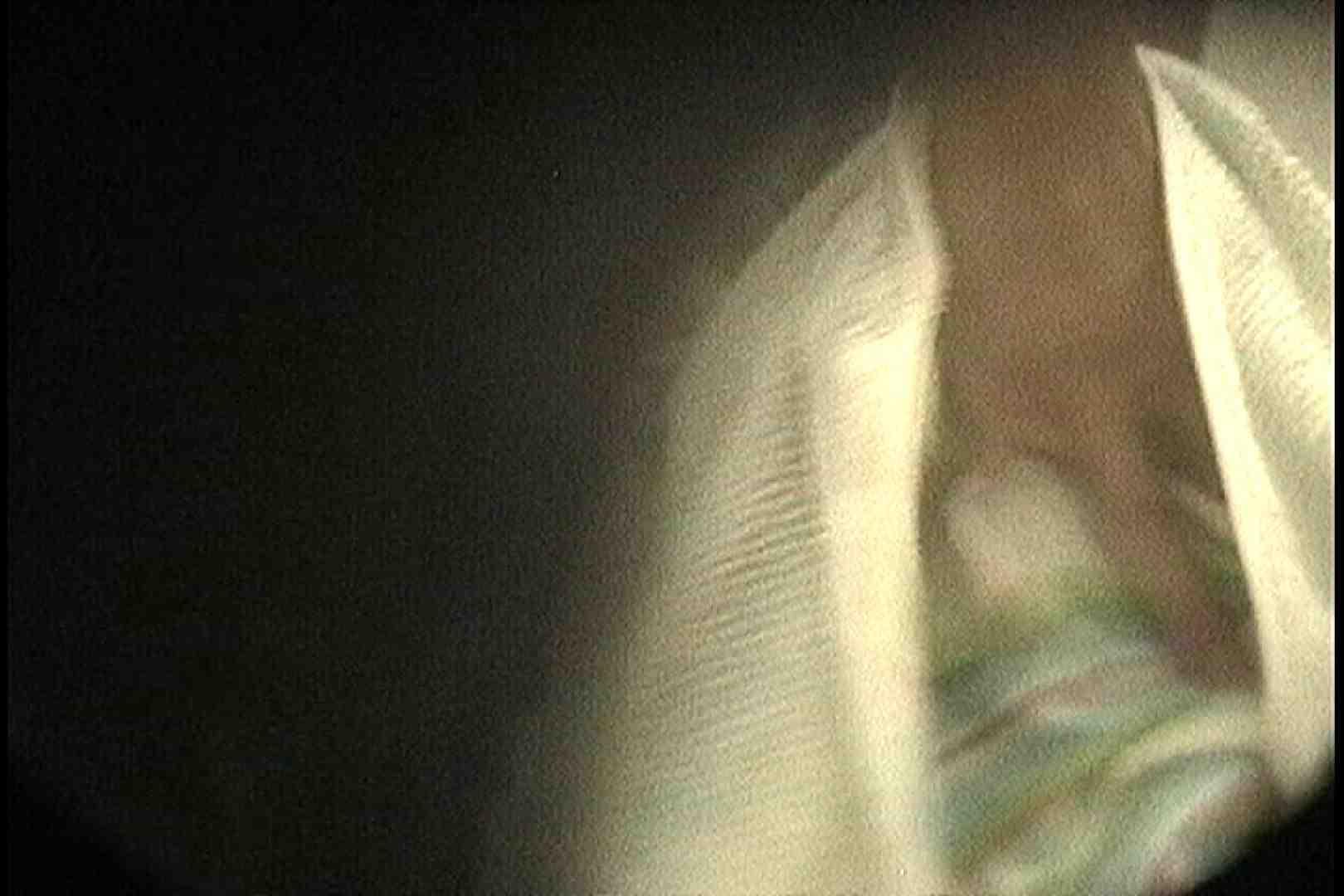 No.18 小さい割にはたれ気味の乳房 シャワー室 オマンコ動画キャプチャ 81枚 3