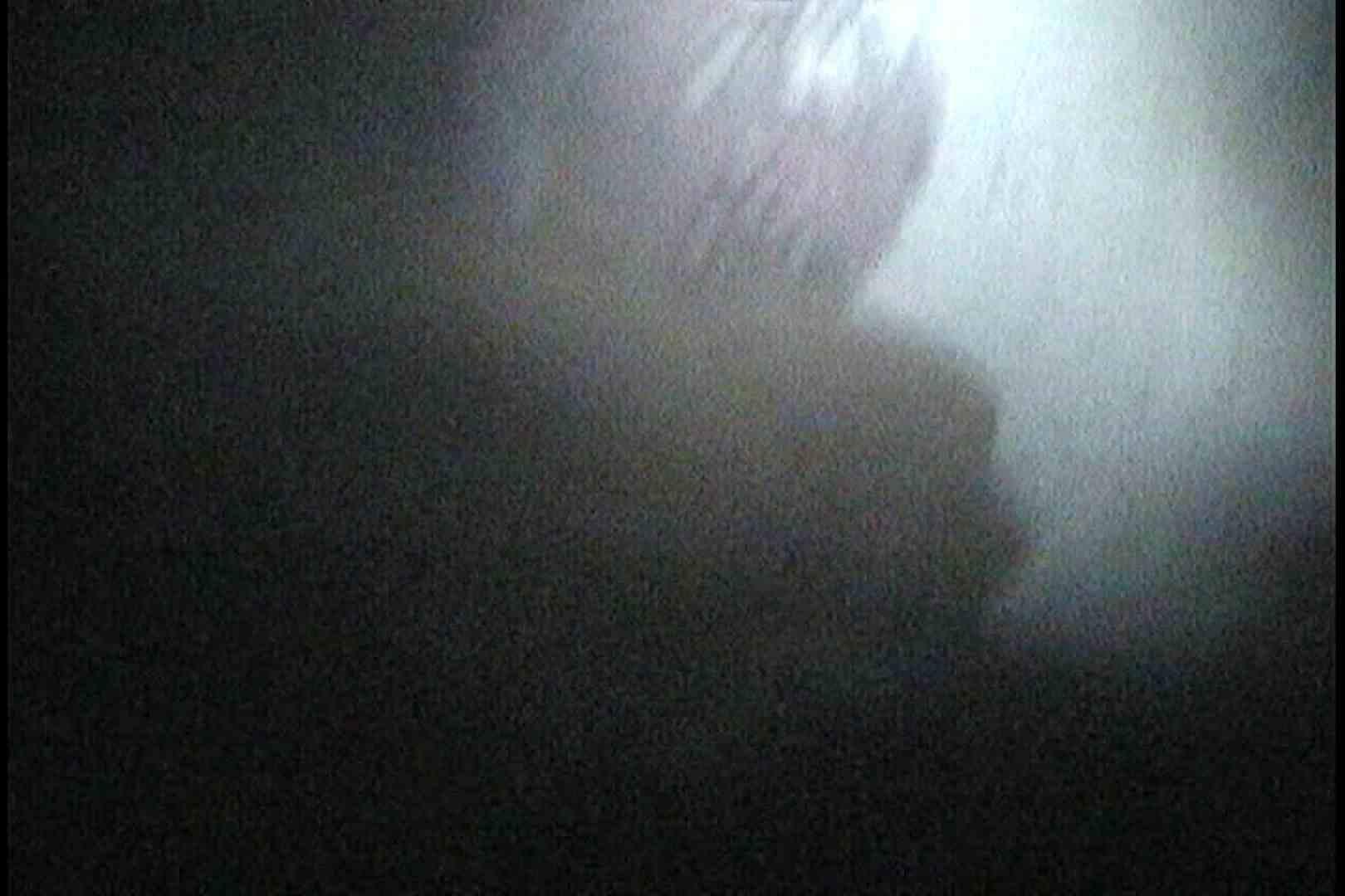 No.18 小さい割にはたれ気味の乳房 垂れ乳 オマンコ無修正動画無料 81枚 7