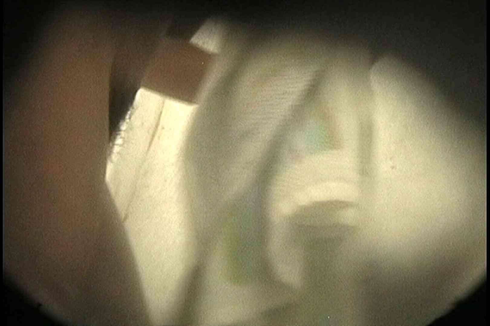 No.18 小さい割にはたれ気味の乳房 日焼けギャル 濡れ場動画紹介 81枚 30