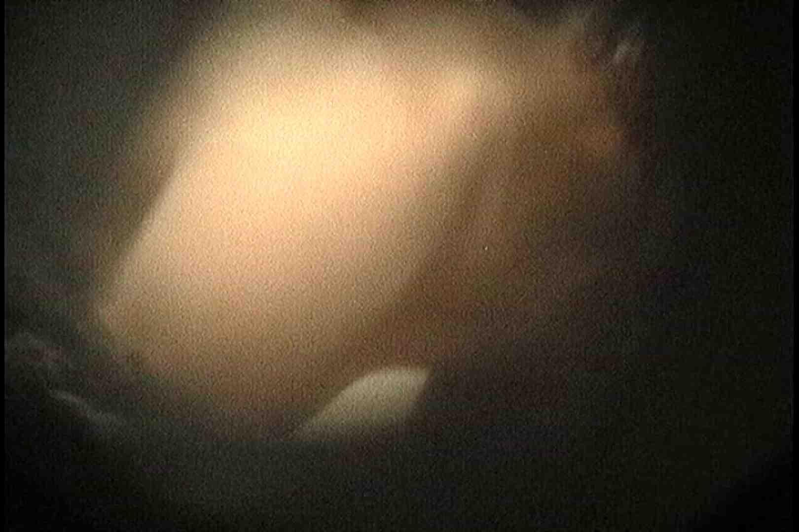 No.18 小さい割にはたれ気味の乳房 シャワー室 オマンコ動画キャプチャ 81枚 35